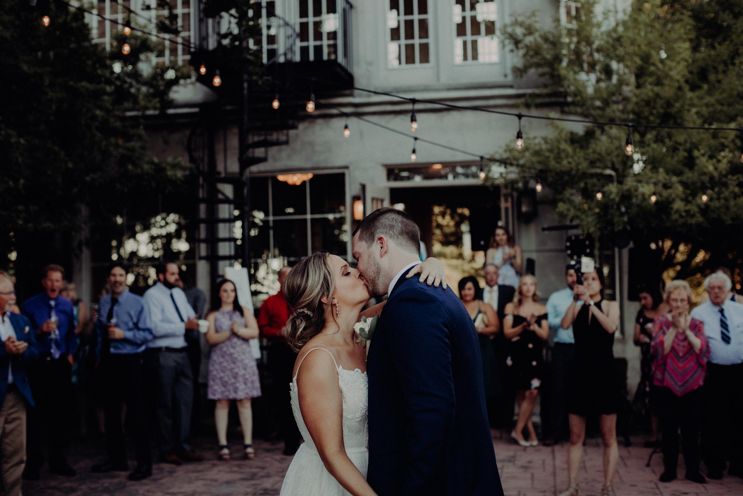 (0626) Anna + Dan (Wedding).jpg