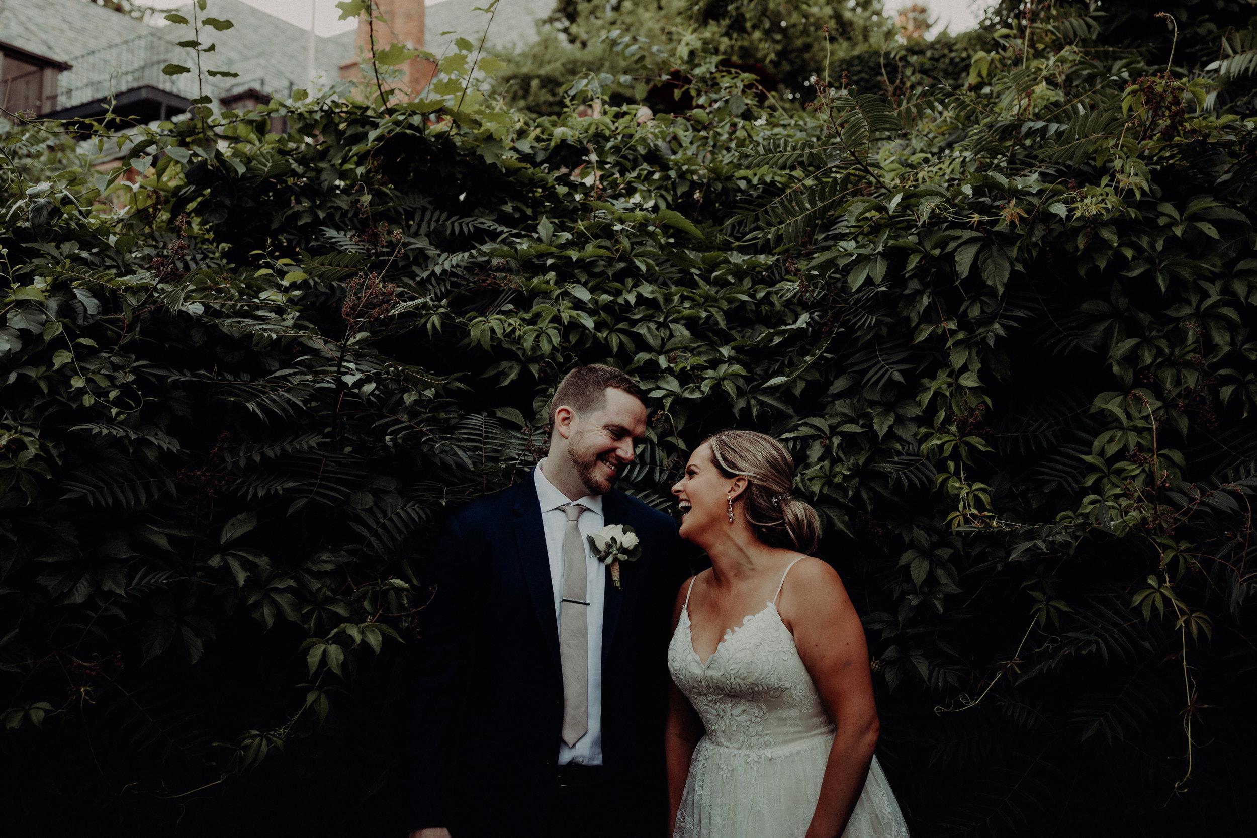 (0770) Anna + Dan (Wedding).jpg