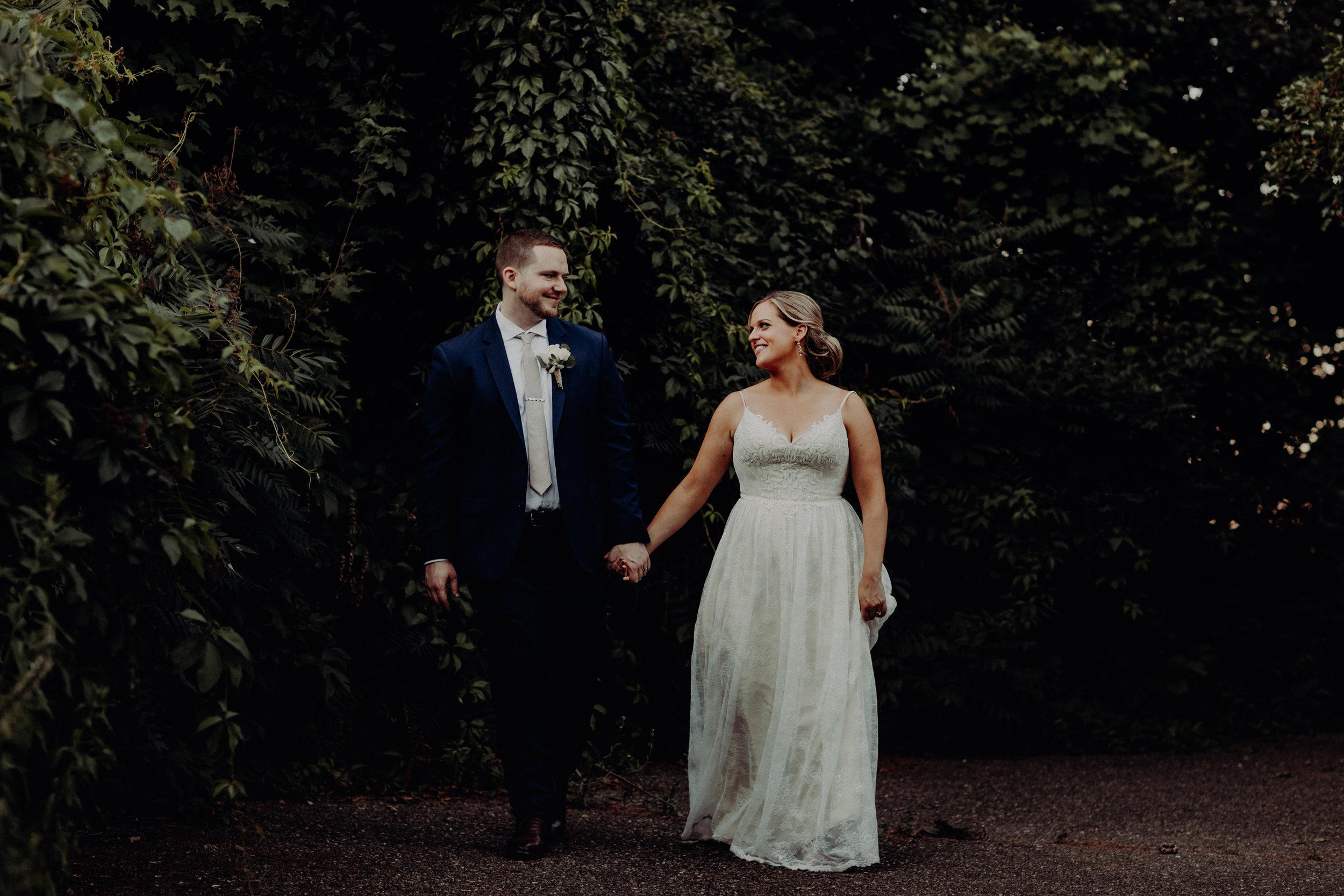 (0785) Anna + Dan (Wedding).jpg