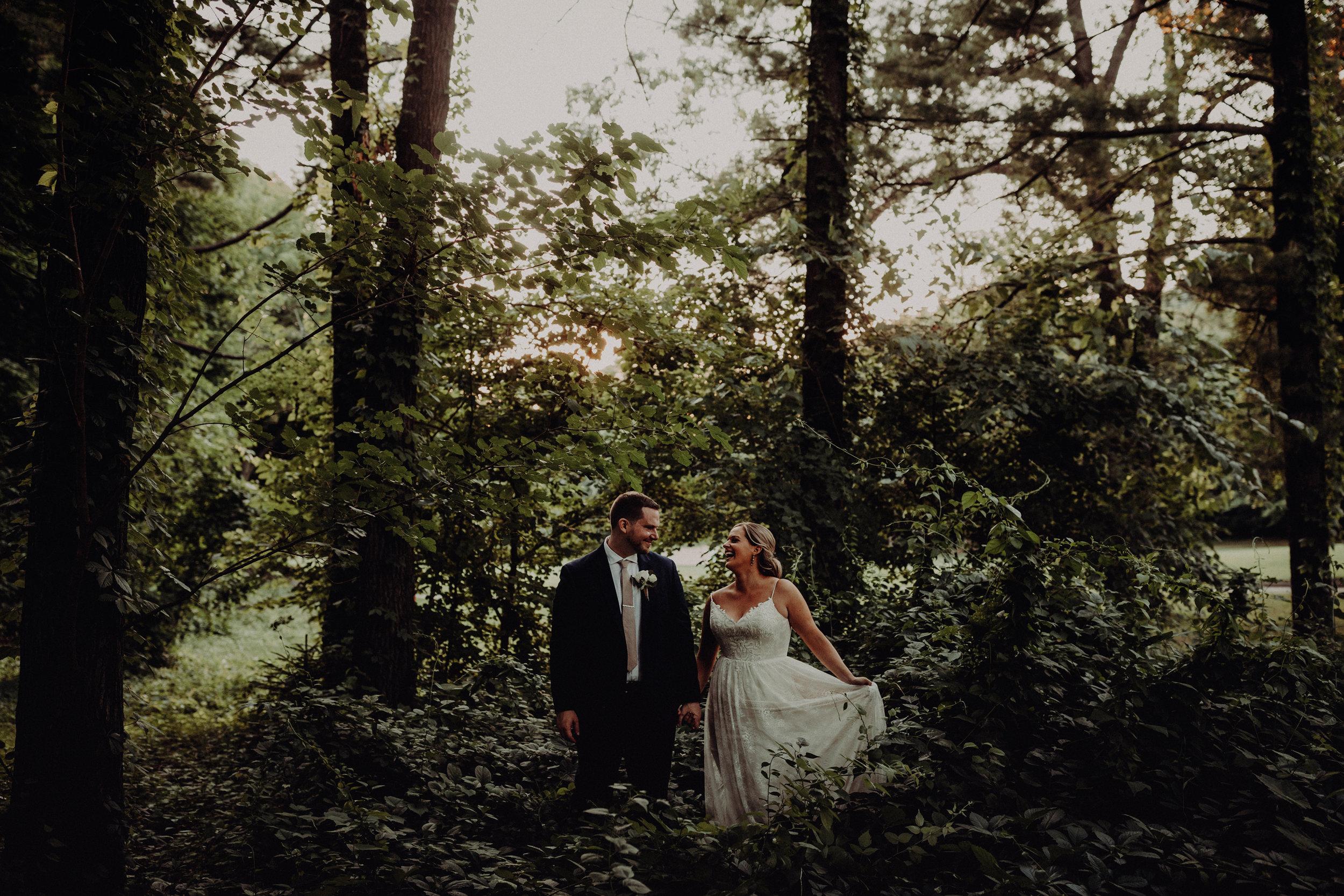 (0843) Anna + Dan (Wedding).jpg