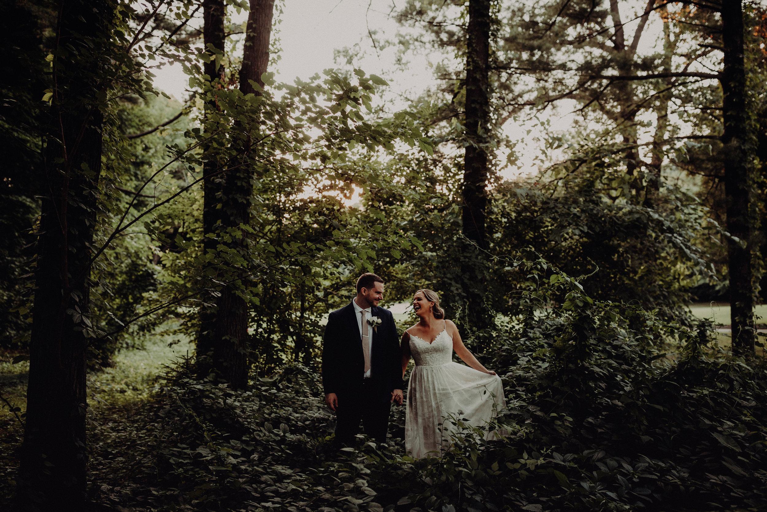 (0845) Anna + Dan (Wedding).jpg