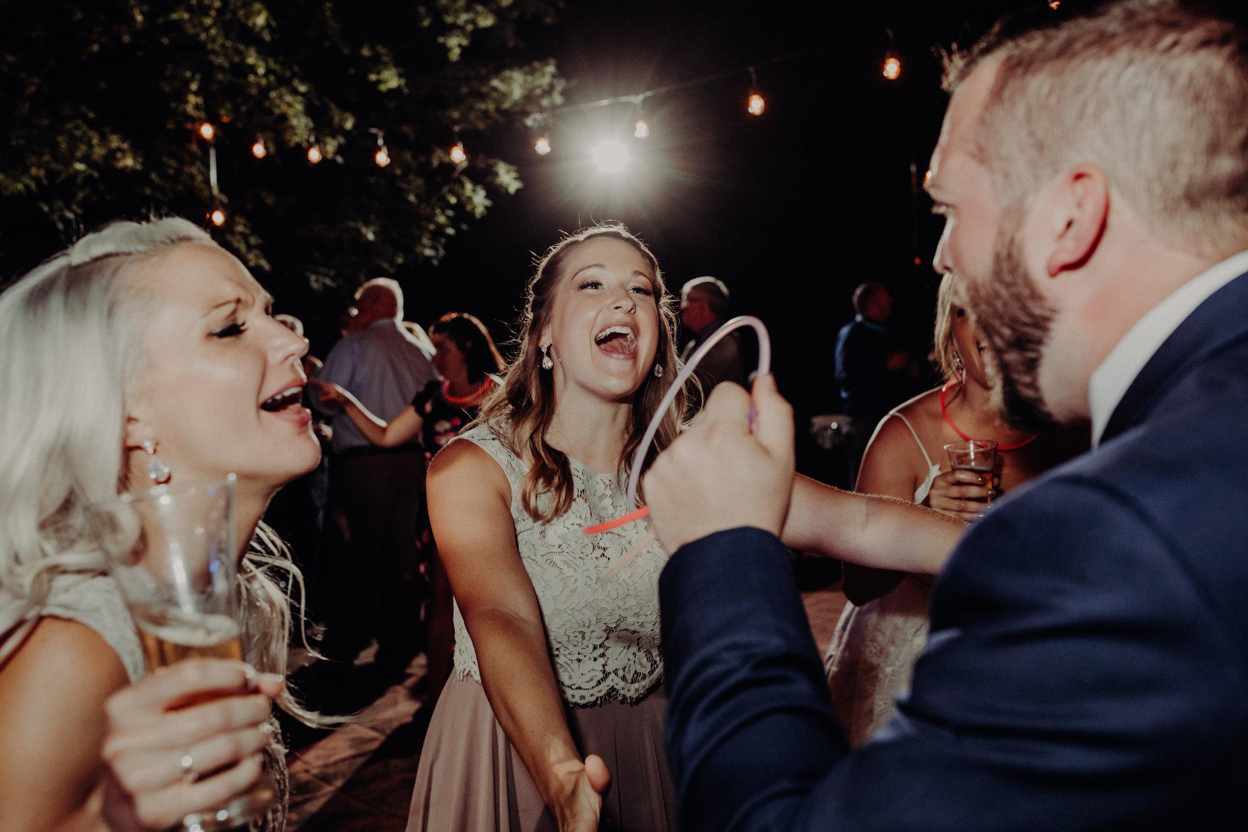 (0989) Anna + Dan (Wedding).jpg