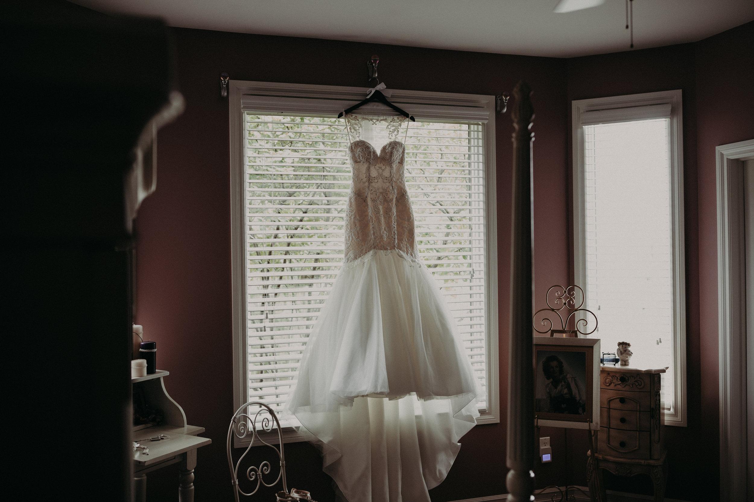 (0055) Brittany + Derek (Wedding).jpg