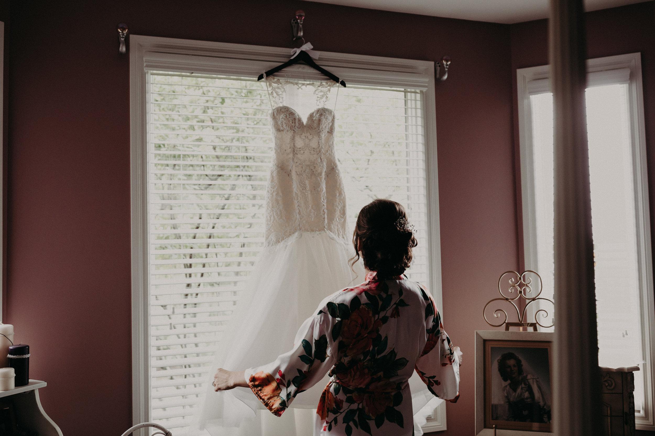 (0062) Brittany + Derek (Wedding).jpg