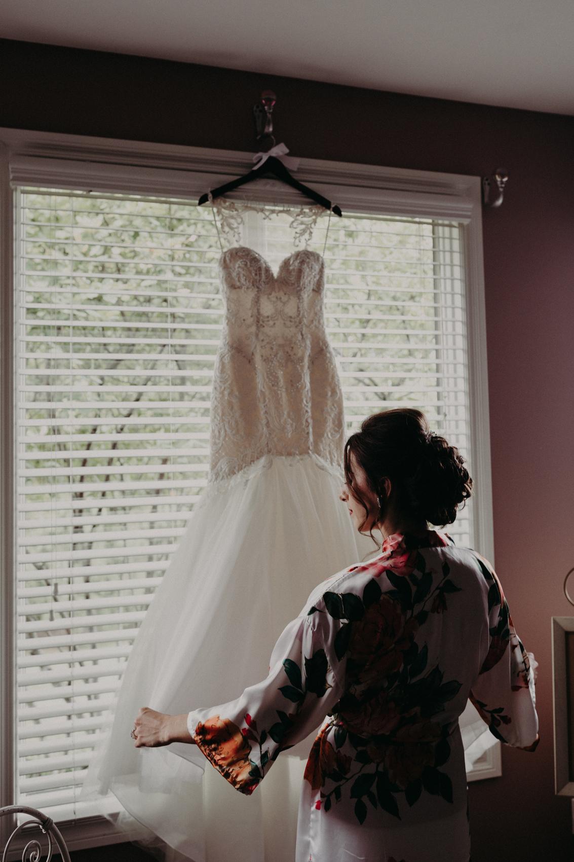 (0064) Brittany + Derek (Wedding).jpg