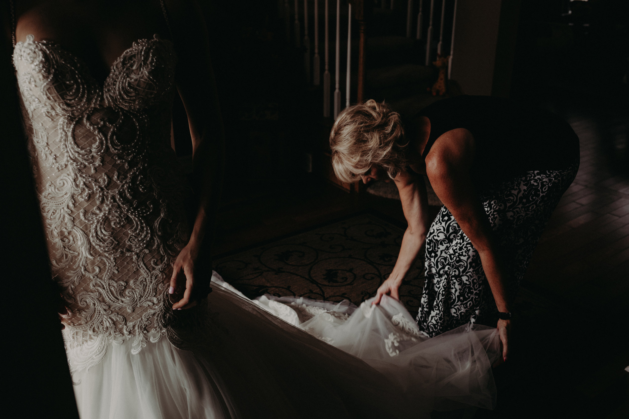 (0104) Brittany + Derek (Wedding).jpg