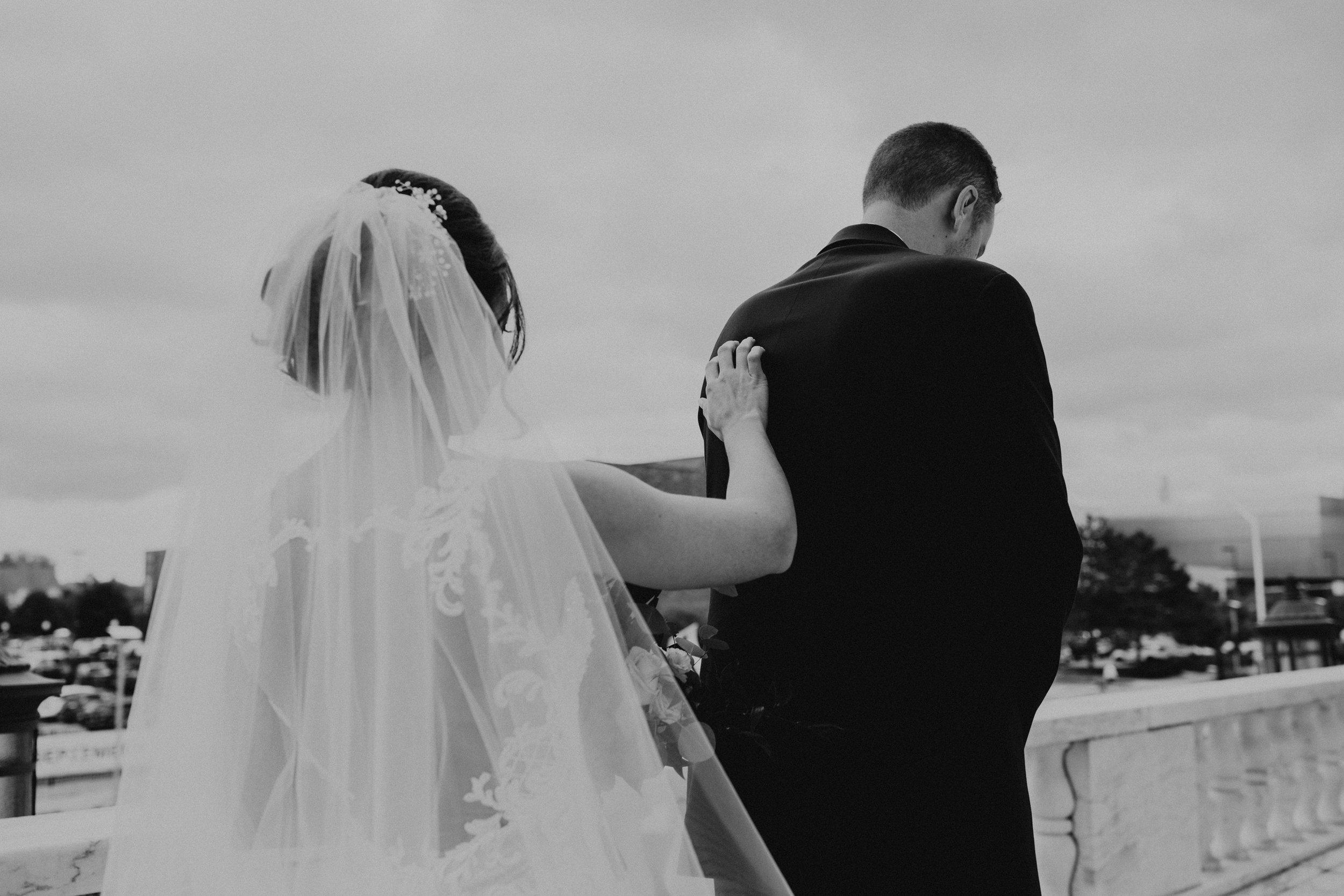 (0167) Brittany + Derek (Wedding).jpg