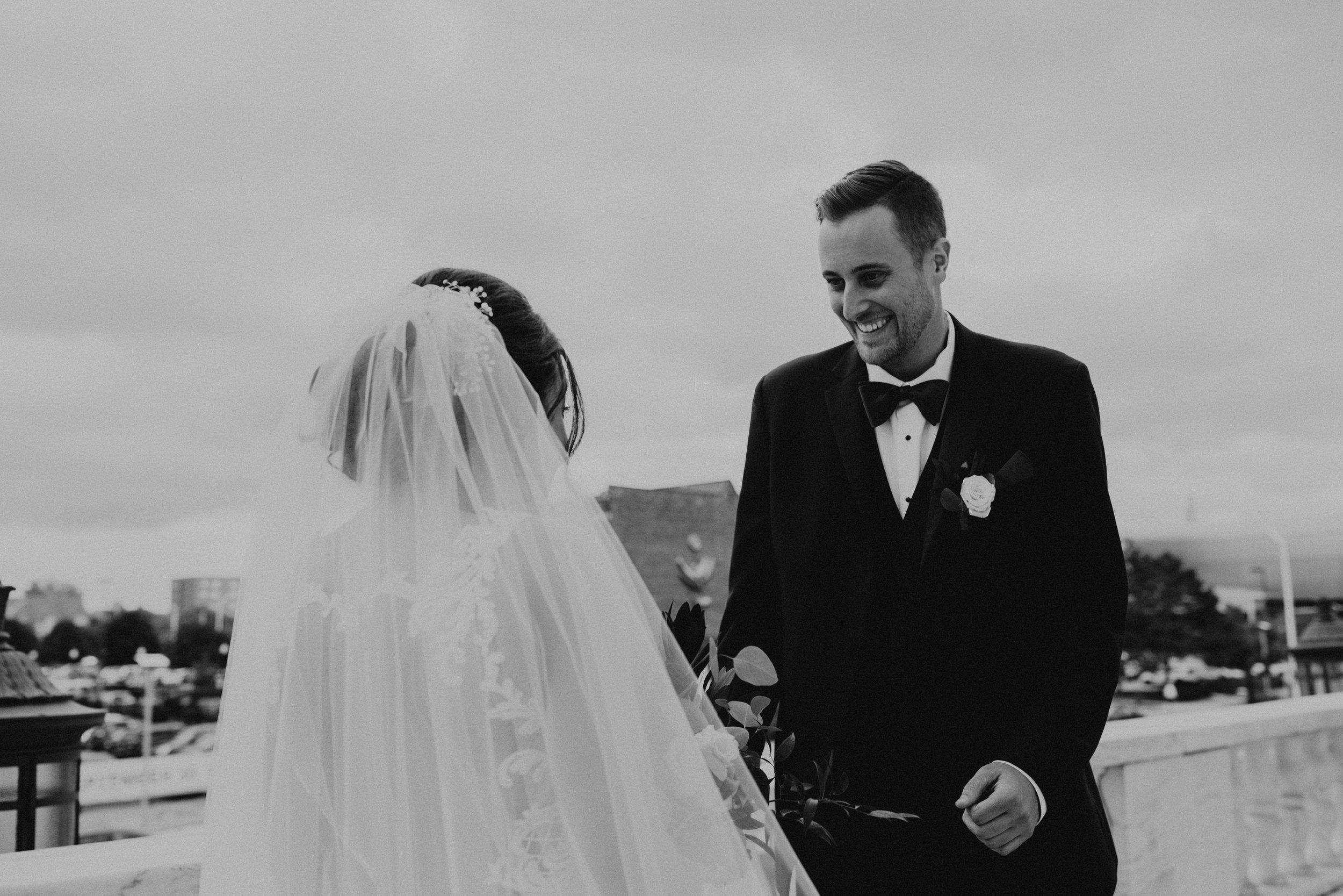 (0171) Brittany + Derek (Wedding).jpg