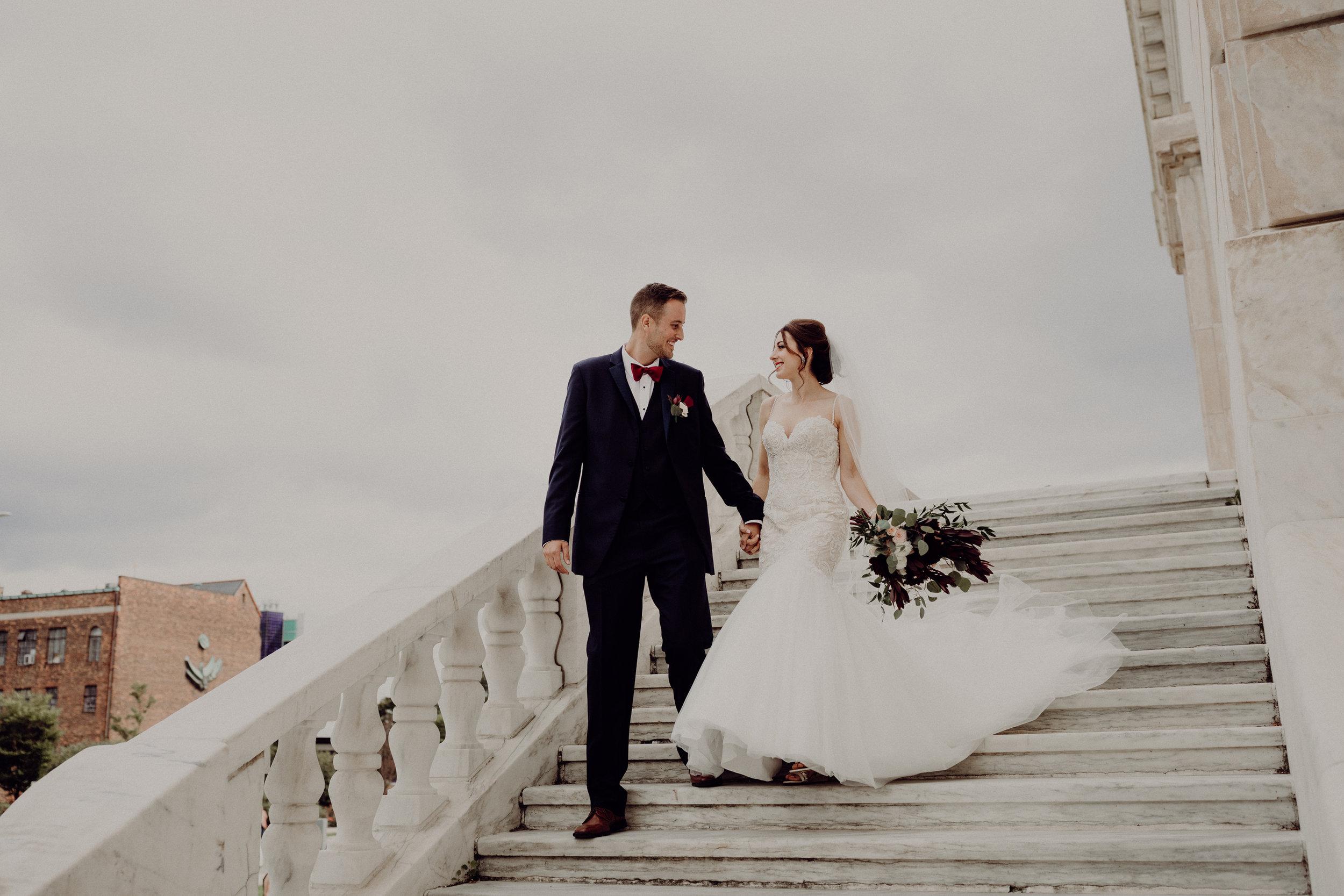 (0190) Brittany + Derek (Wedding).jpg