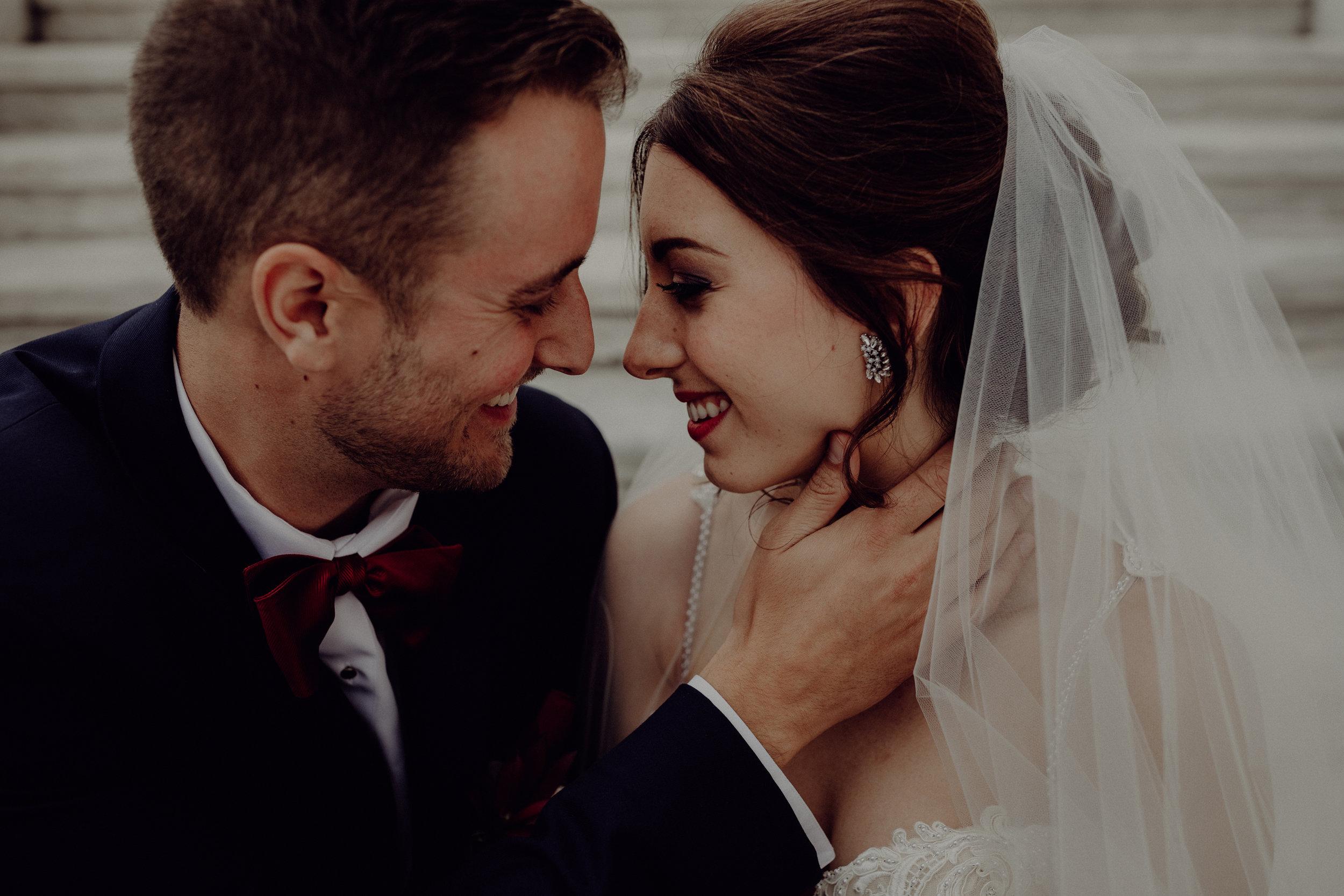 (0214) Brittany + Derek (Wedding).jpg