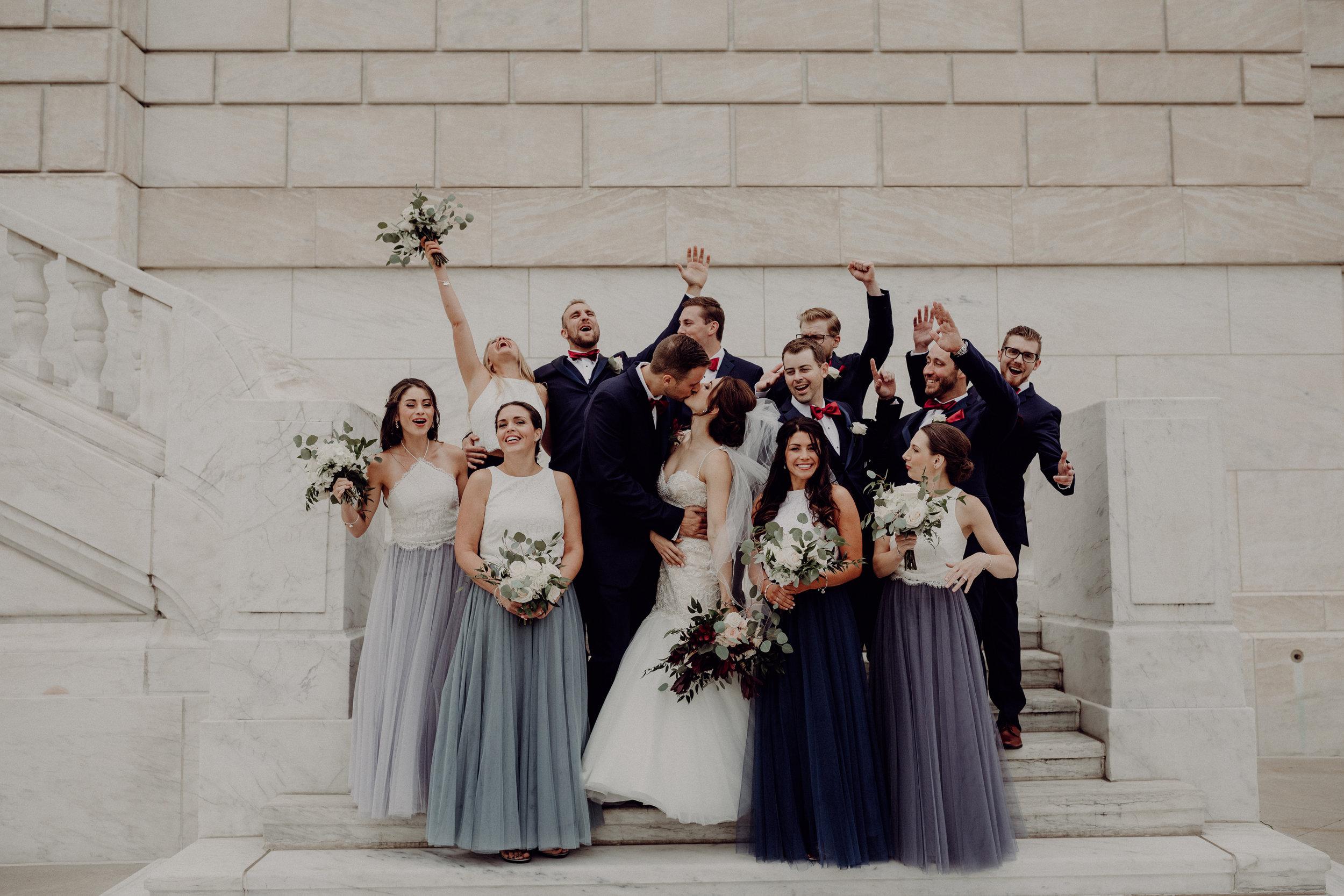(0236) Brittany + Derek (Wedding).jpg