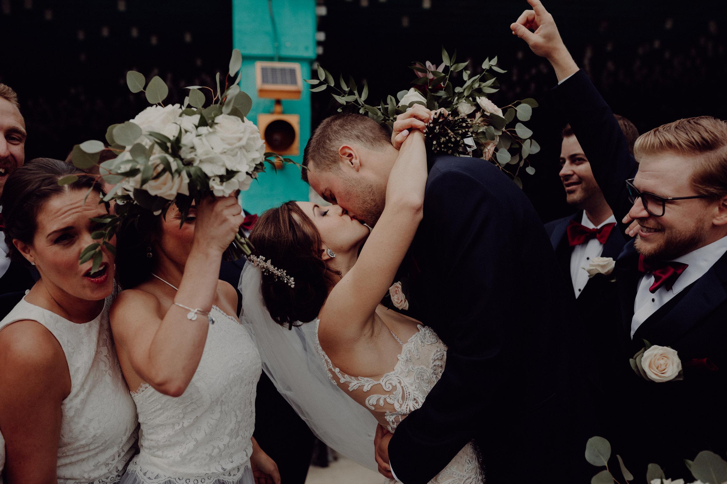 (0305) Brittany + Derek (Wedding).jpg
