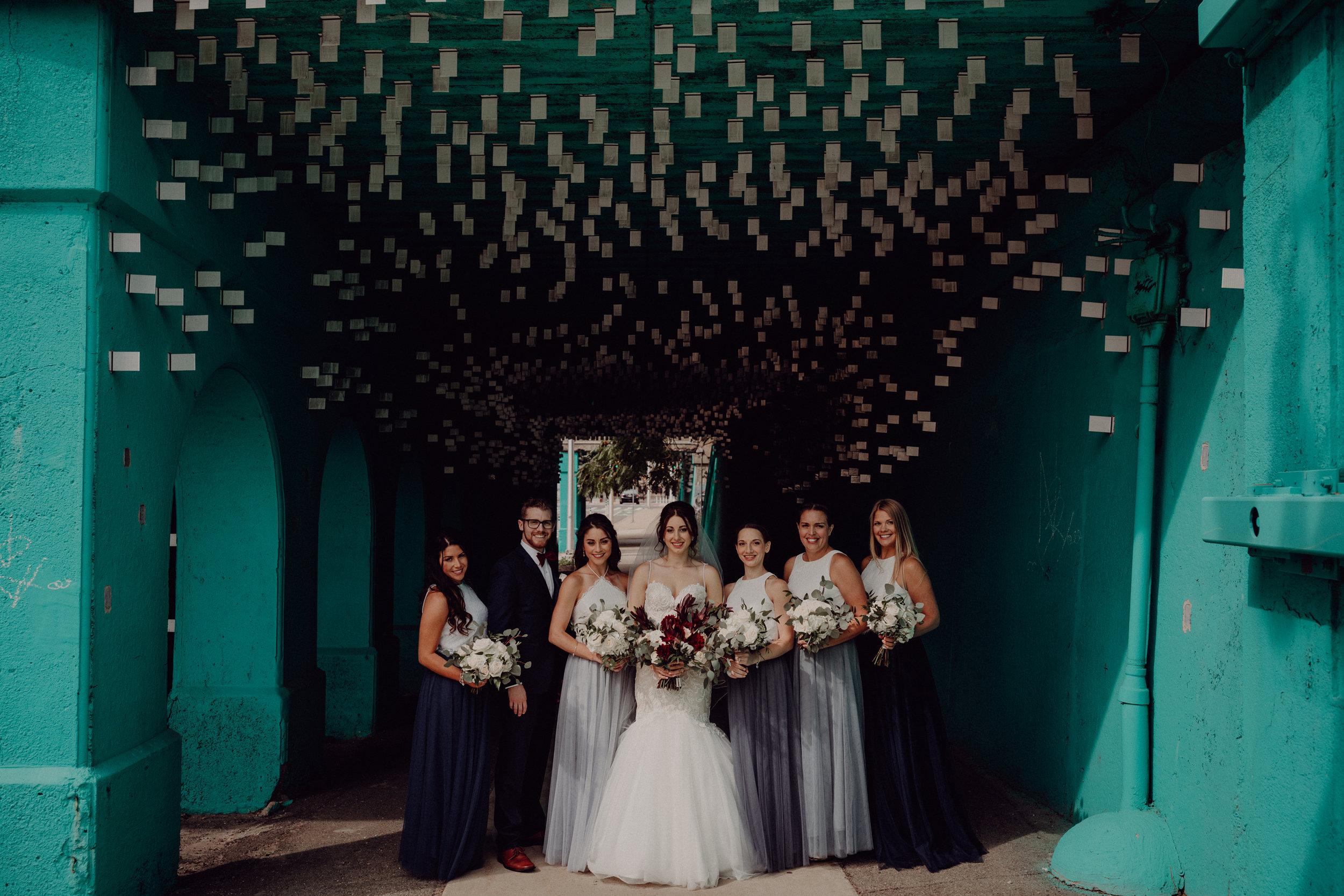 (0309) Brittany + Derek (Wedding).jpg