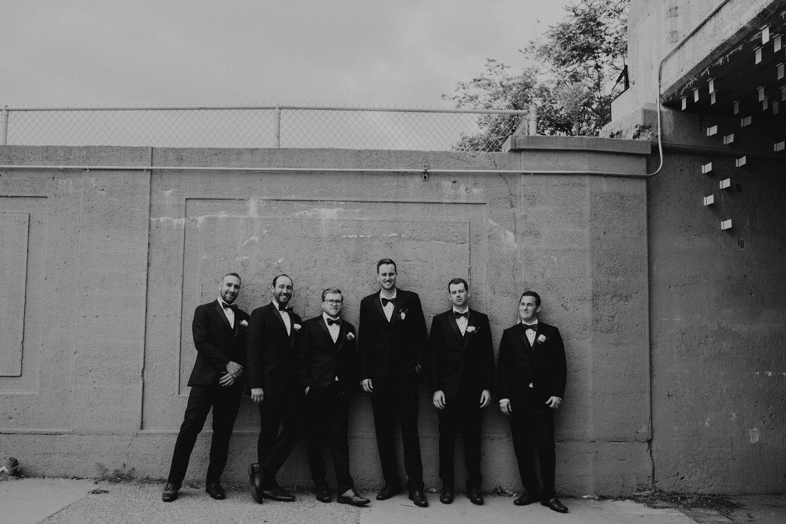 (0338) Brittany + Derek (Wedding).jpg