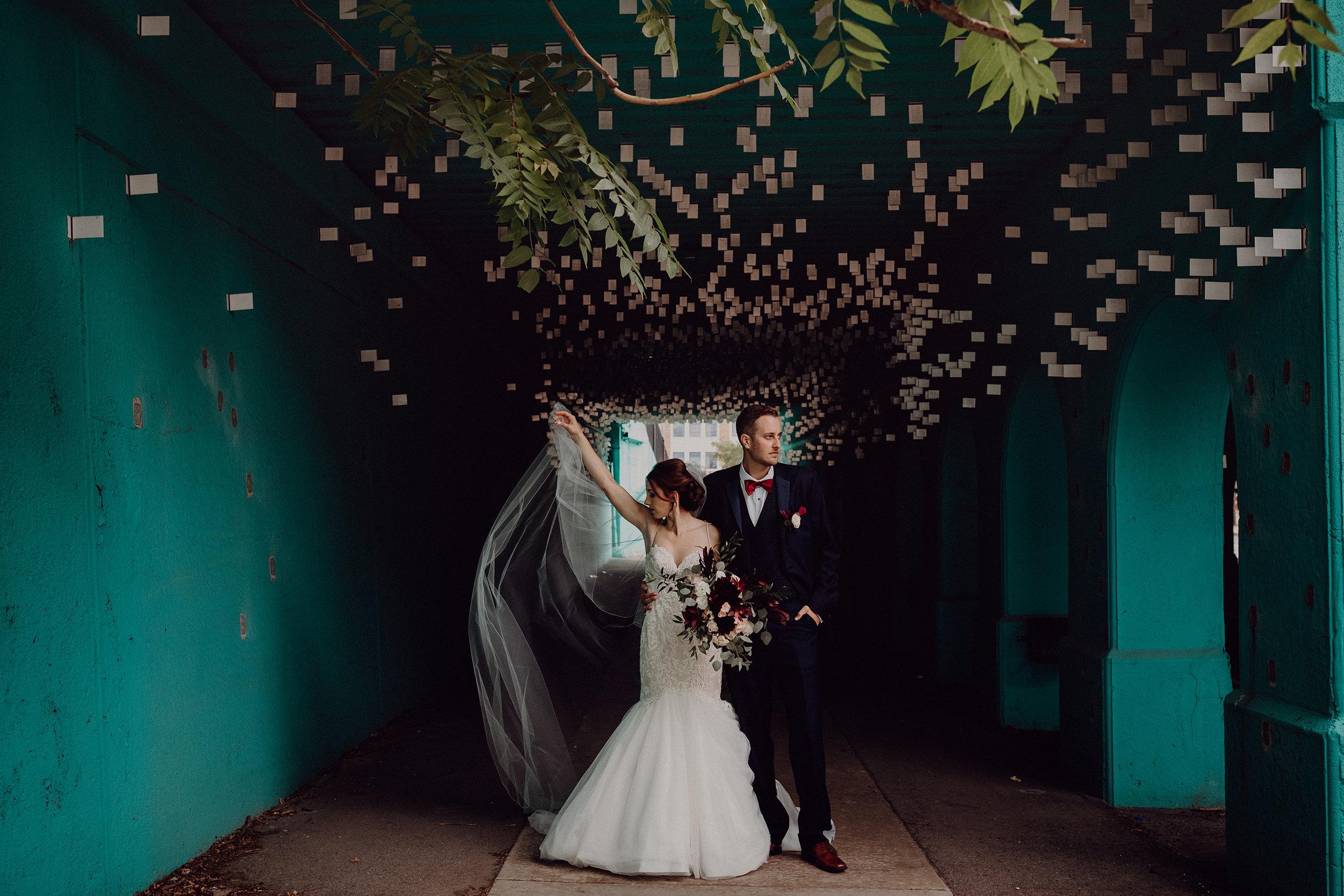 (0388) Brittany + Derek (Wedding).jpg