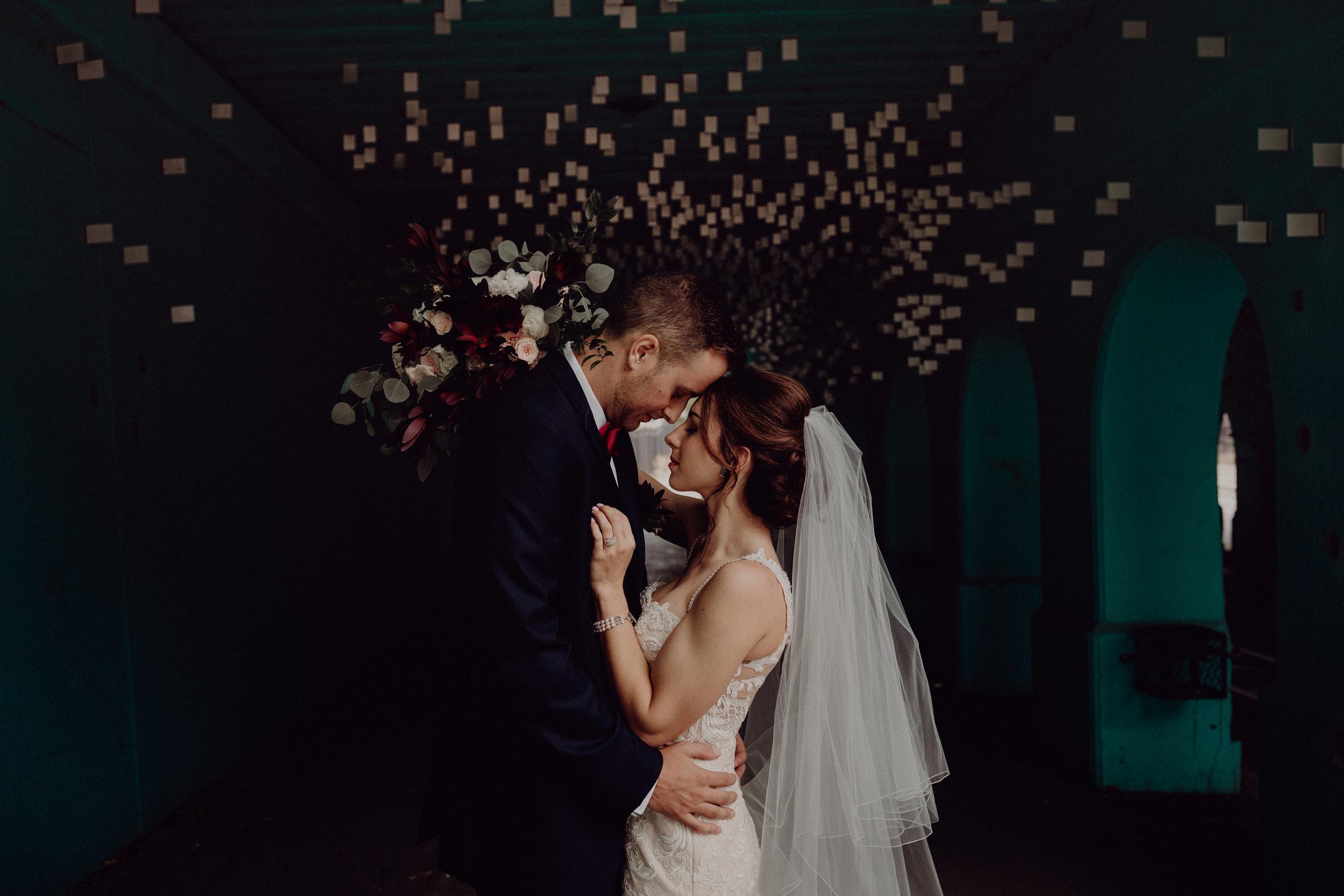 (0391) Brittany + Derek (Wedding).jpg