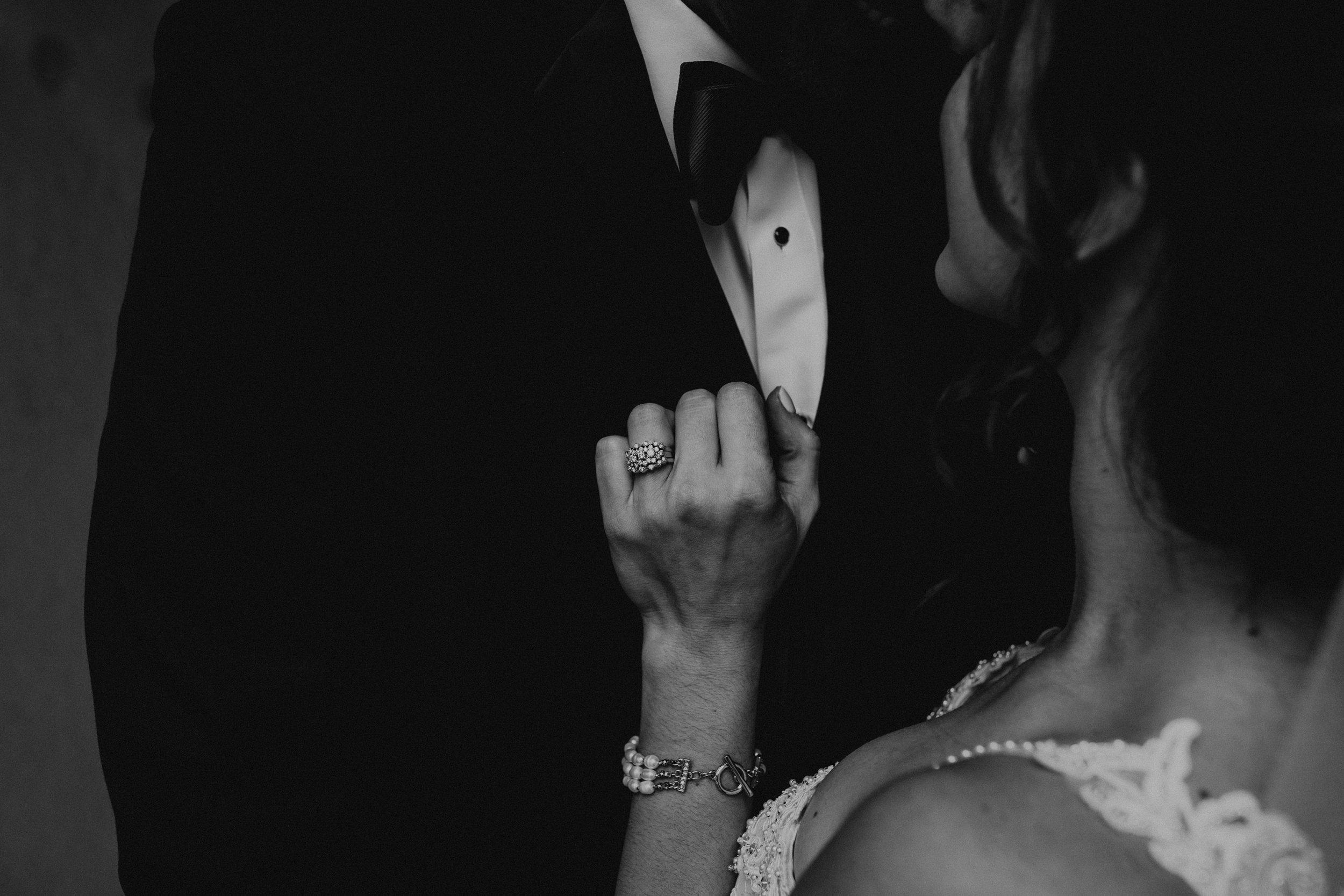(0402) Brittany + Derek (Wedding).jpg