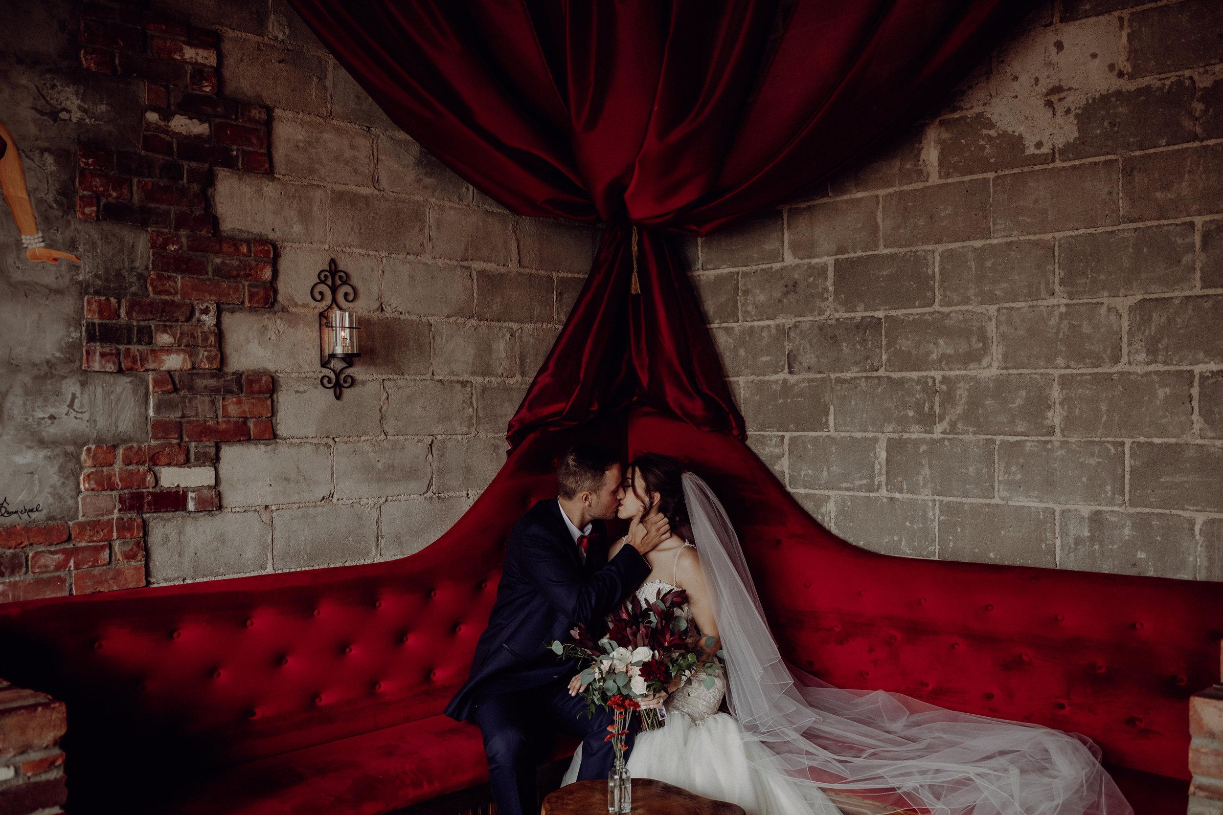 (0439) Brittany + Derek (Wedding).jpg