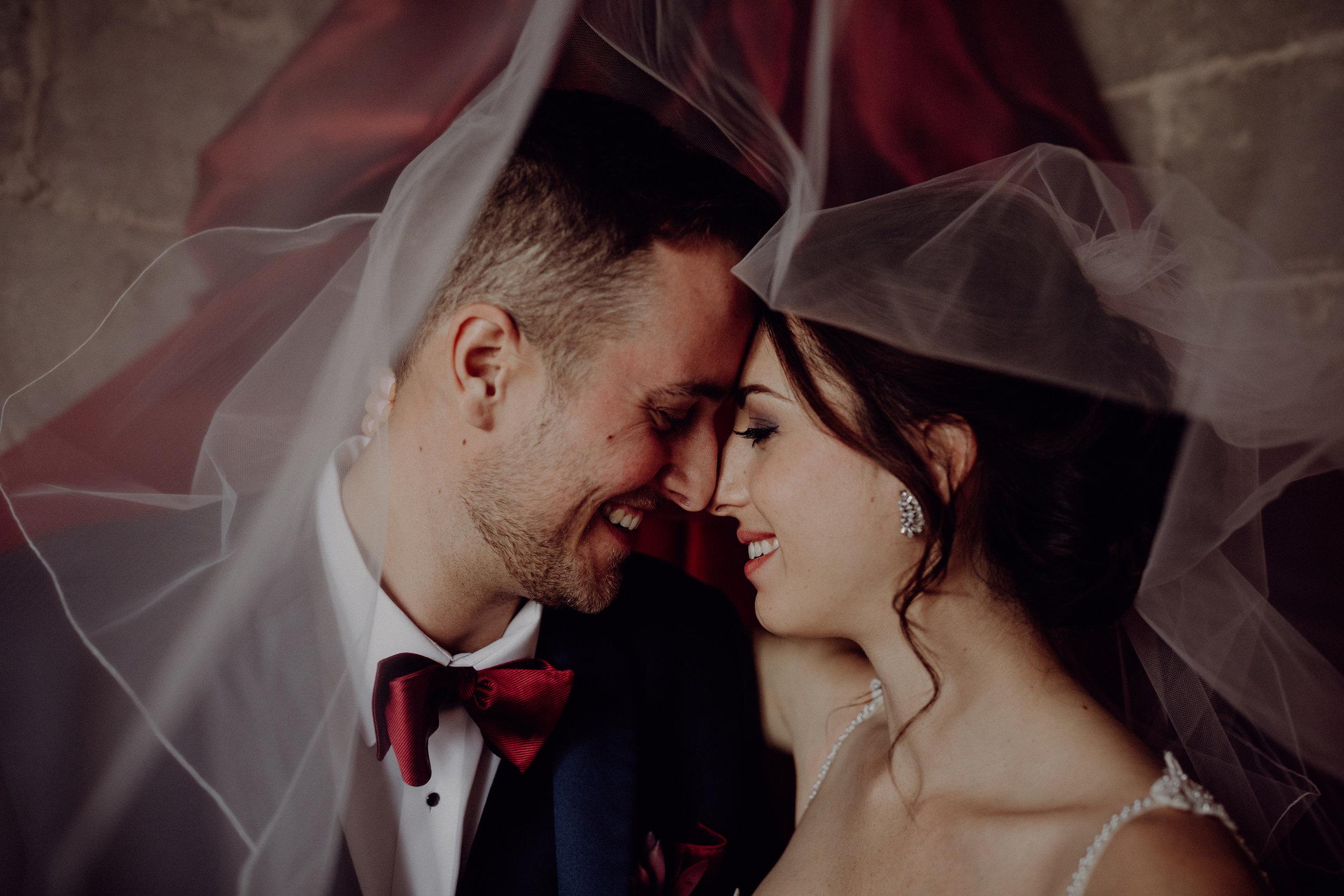 (0459) Brittany + Derek (Wedding).jpg
