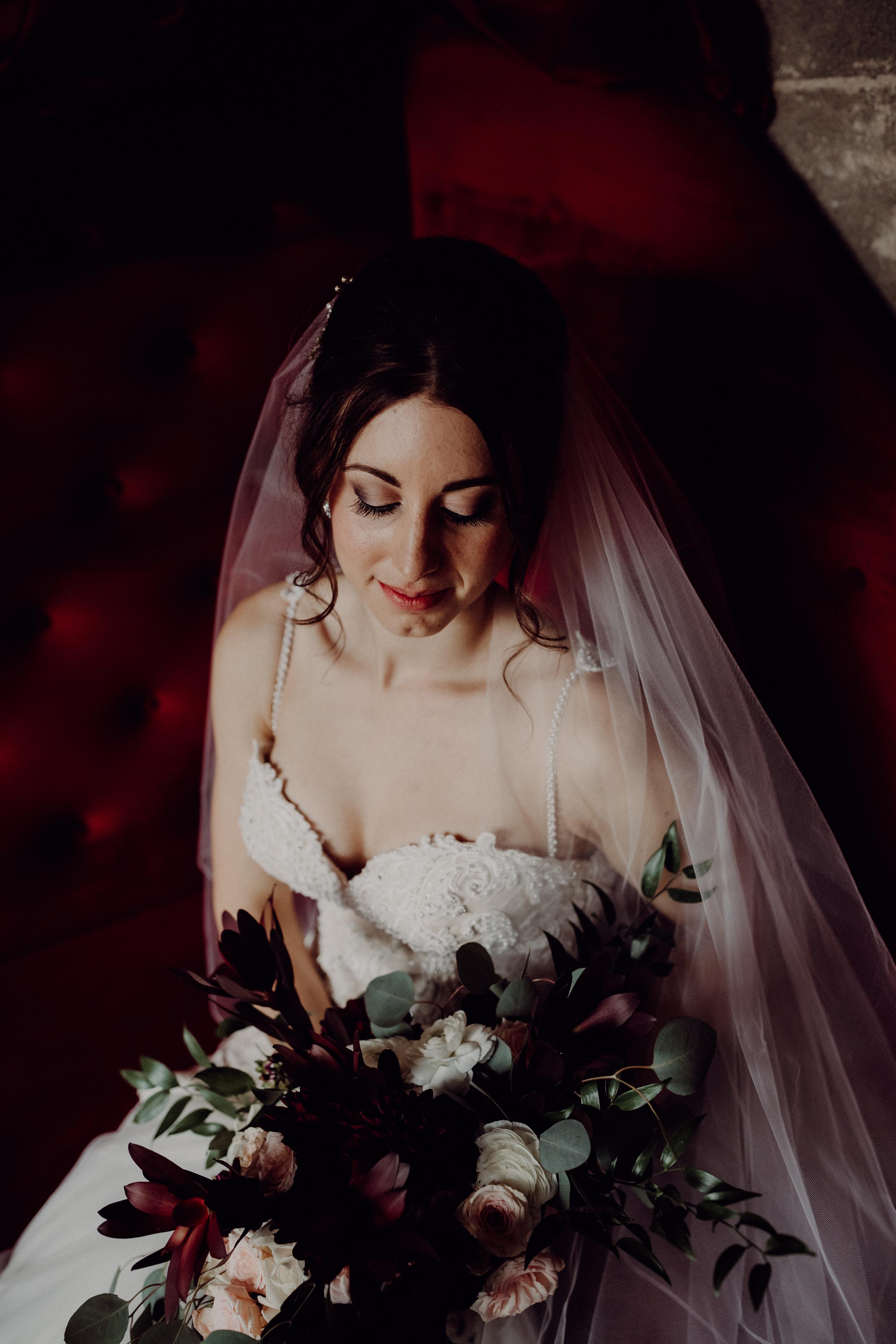 (0474) Brittany + Derek (Wedding).jpg