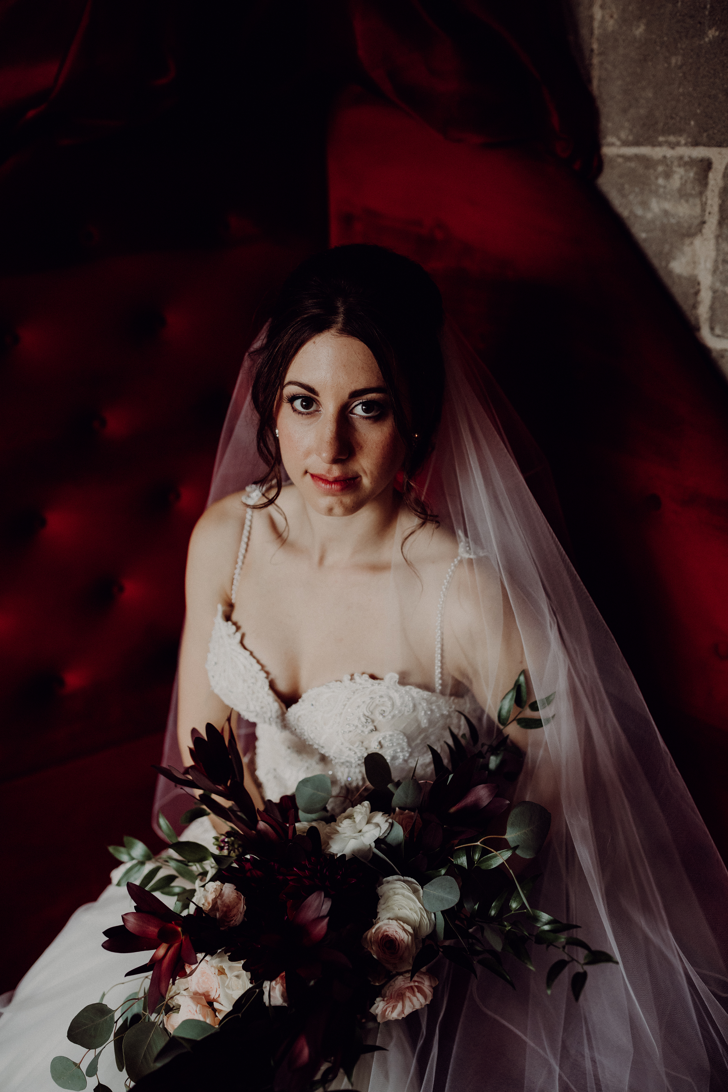(0477) Brittany + Derek (Wedding).jpg