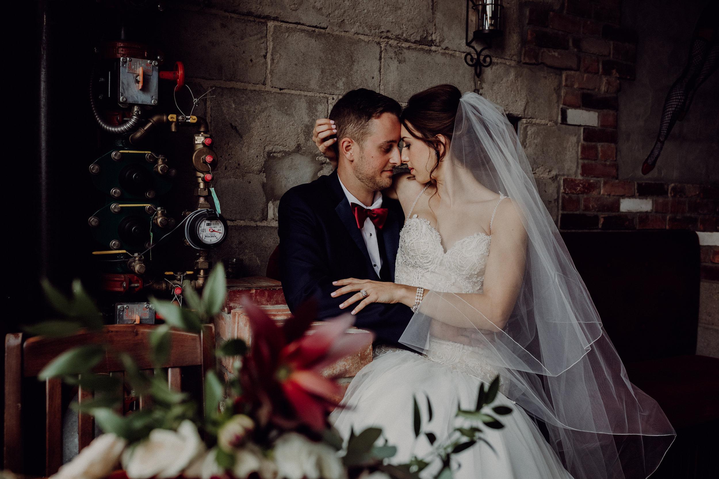 (0486) Brittany + Derek (Wedding).jpg