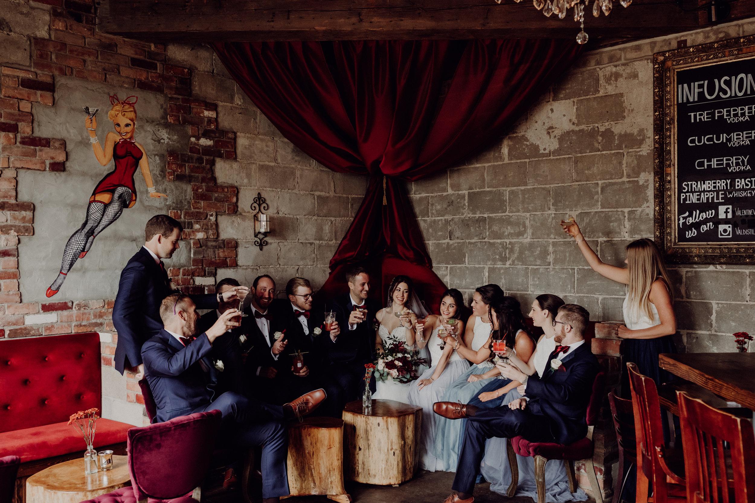 (0505) Brittany + Derek (Wedding).jpg