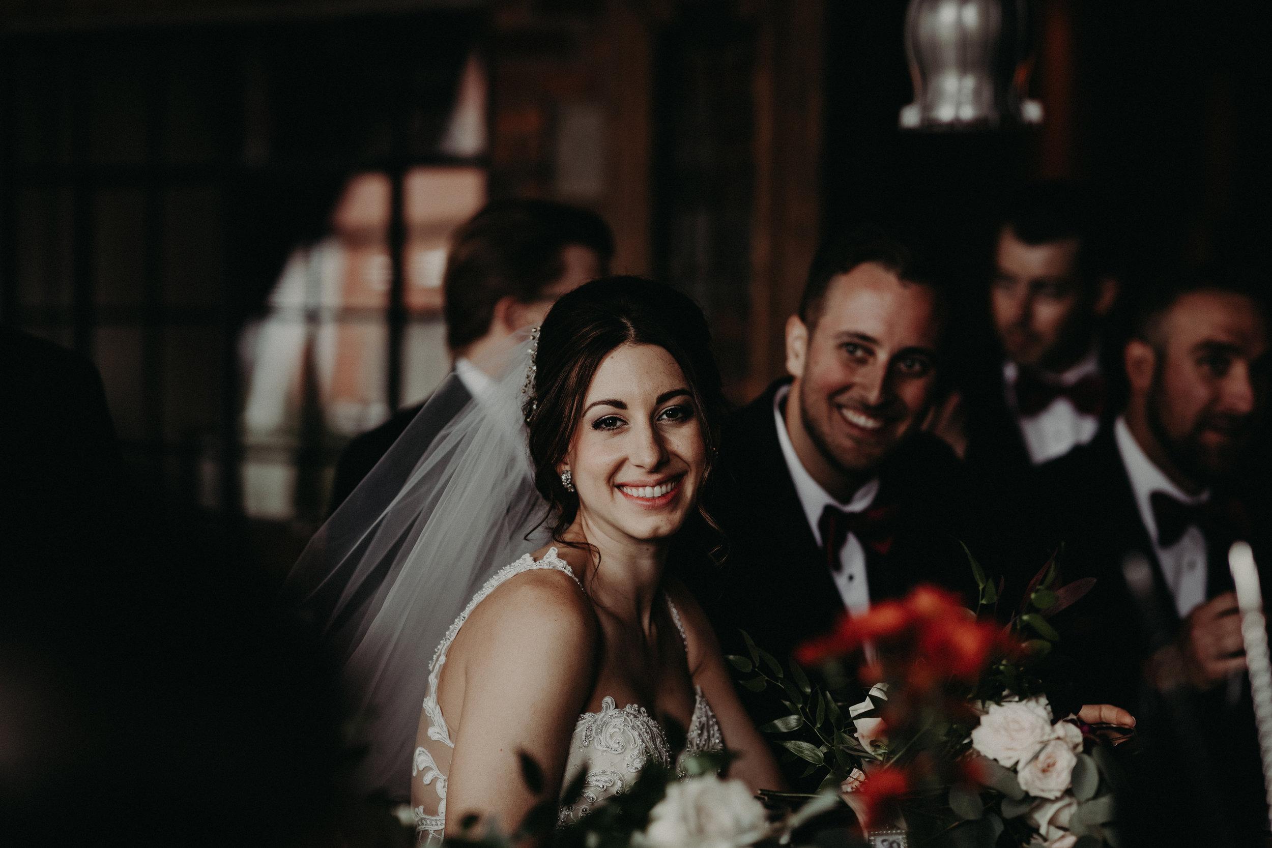 (0522) Brittany + Derek (Wedding).jpg
