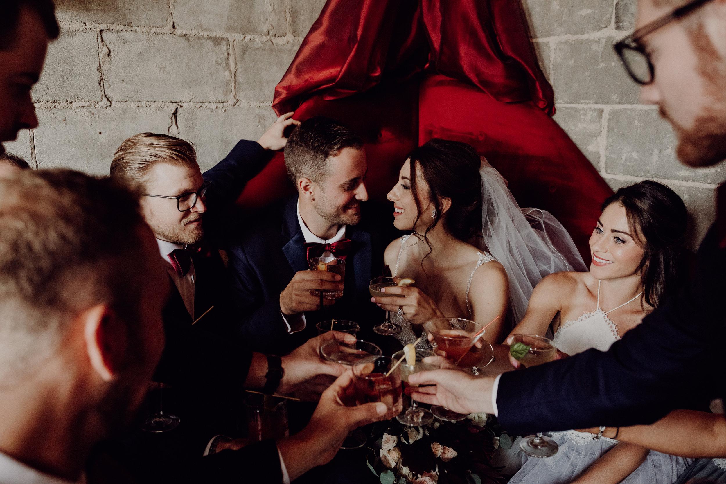 (0513) Brittany + Derek (Wedding).jpg