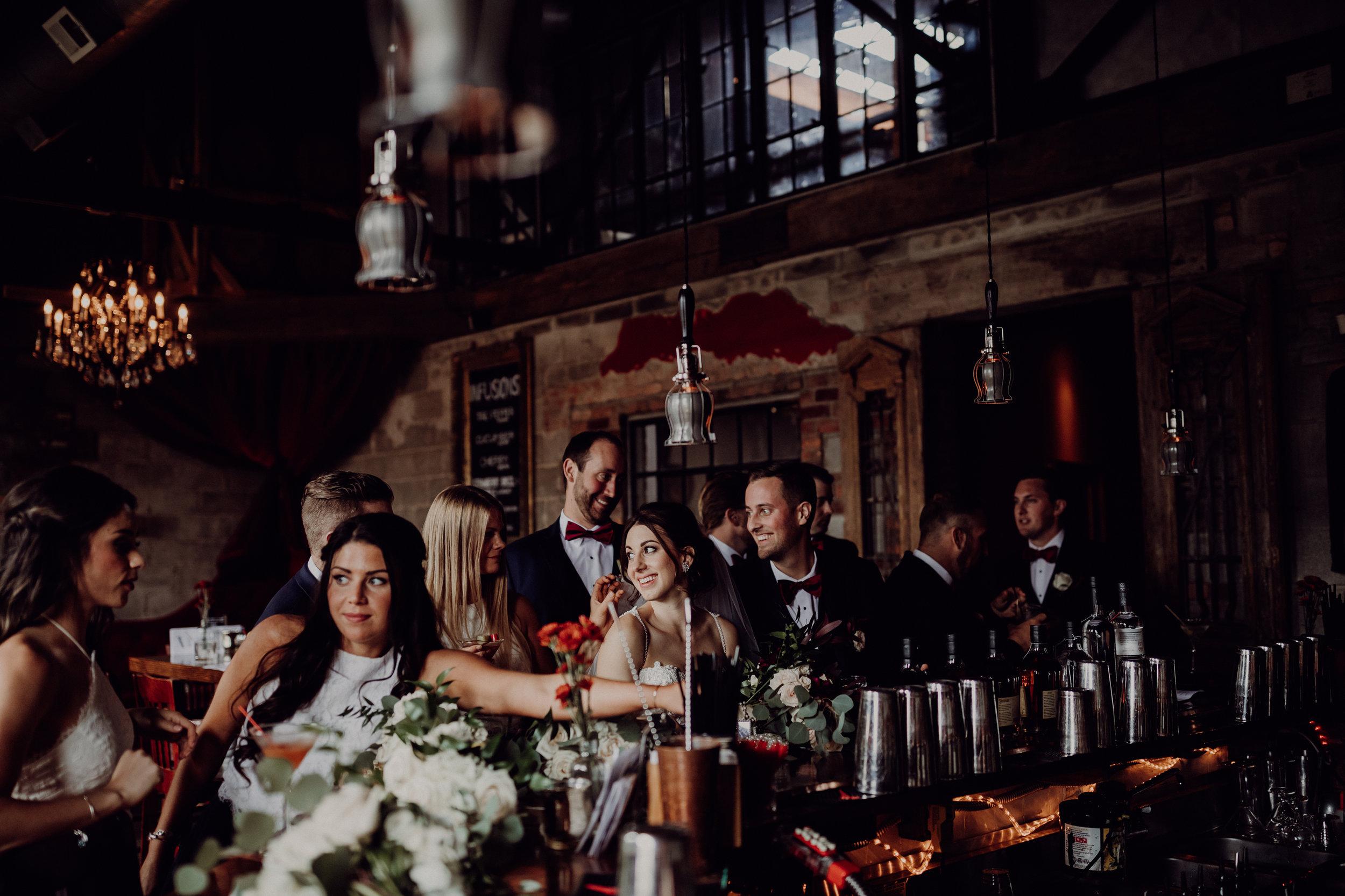 (0536) Brittany + Derek (Wedding).jpg