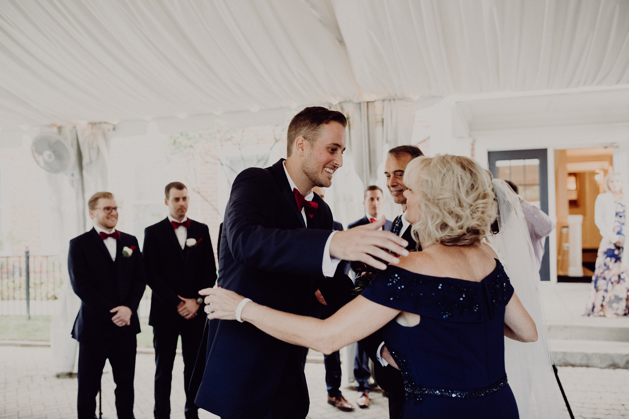 (0647) Brittany + Derek (Wedding).jpg