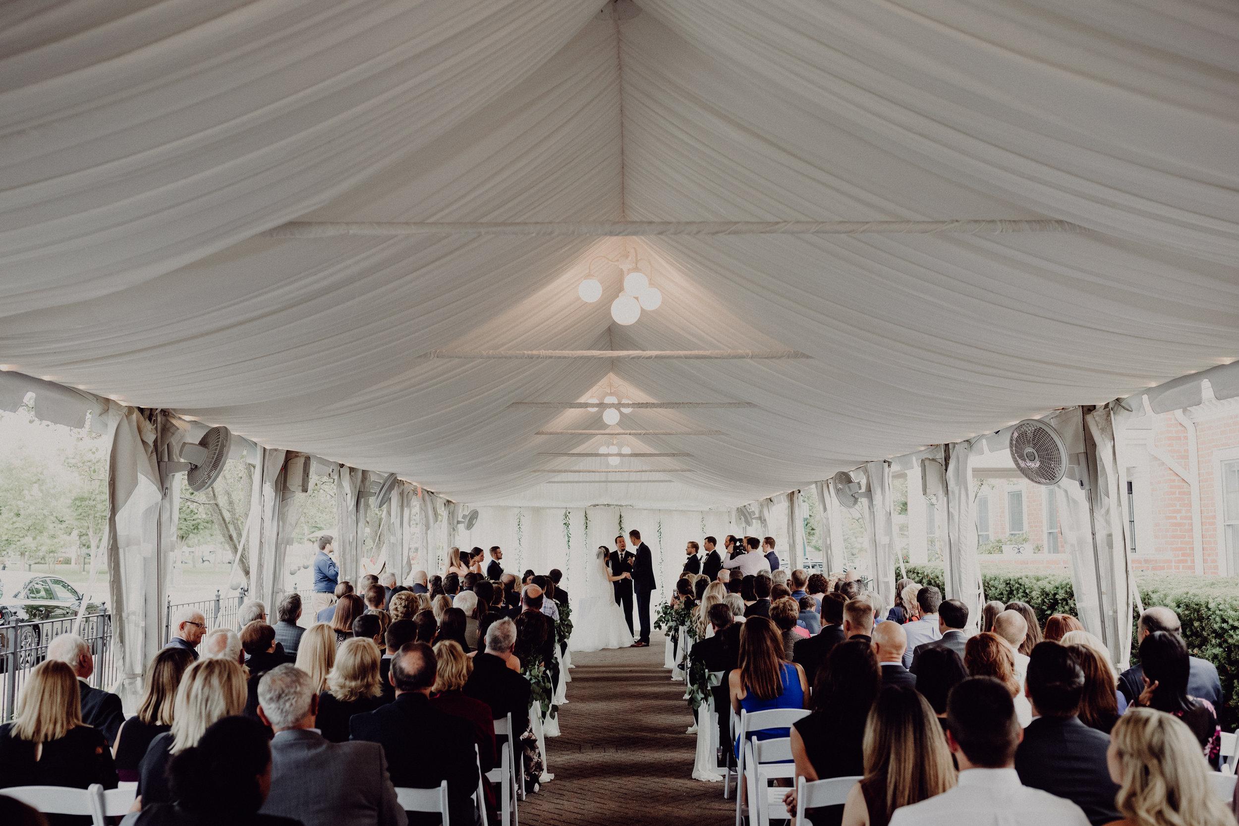 (0658) Brittany + Derek (Wedding).jpg