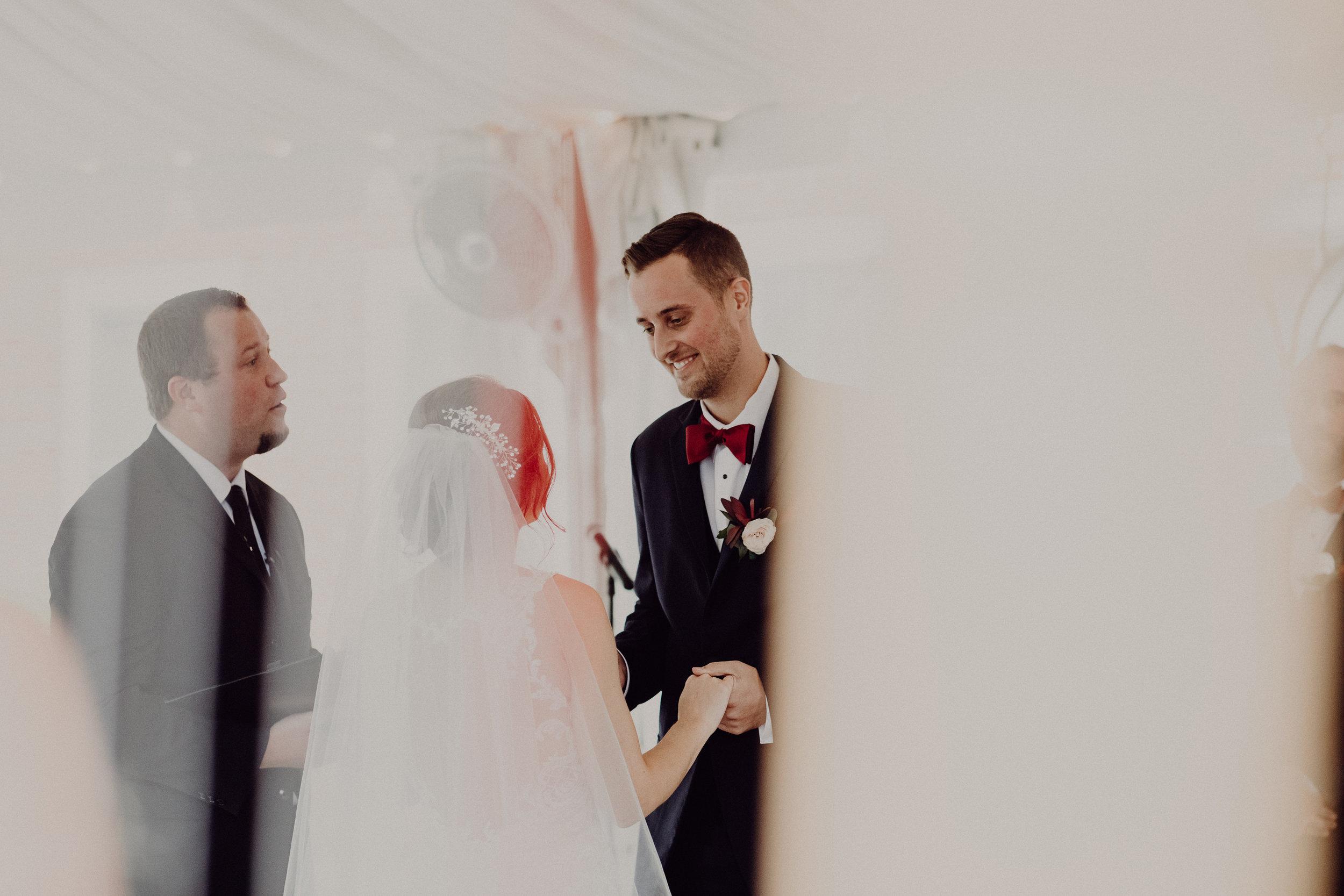 (0685) Brittany + Derek (Wedding).jpg