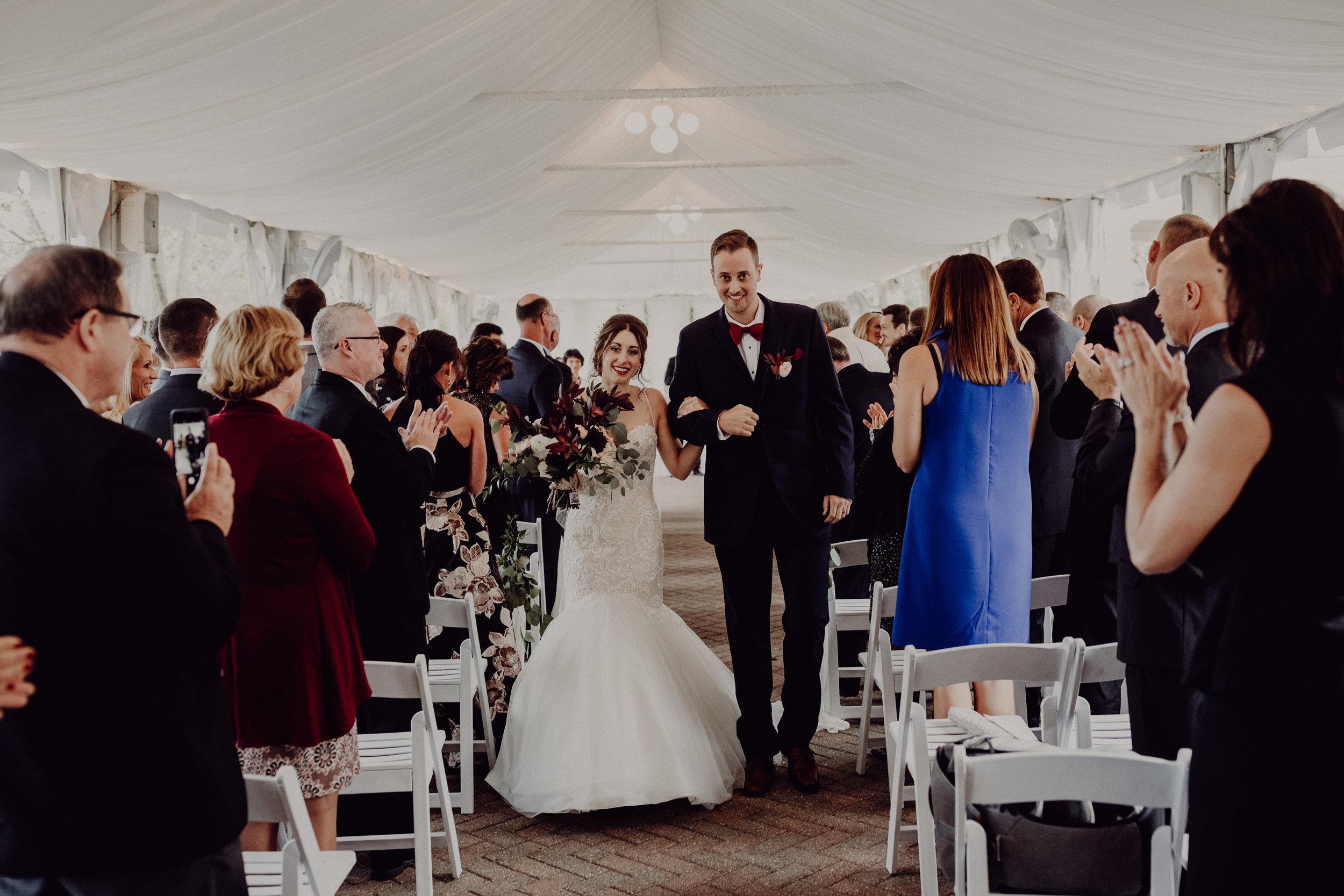 (0746) Brittany + Derek (Wedding).jpg