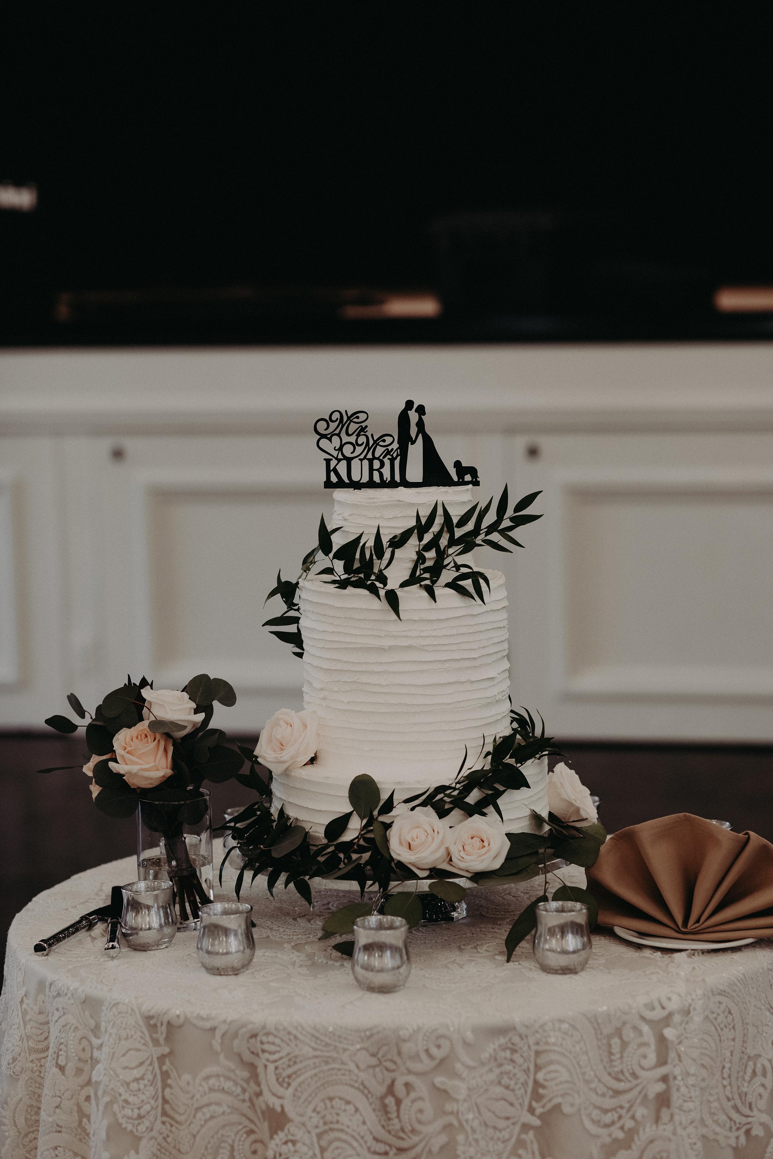 (0902) Brittany + Derek (Wedding).jpg