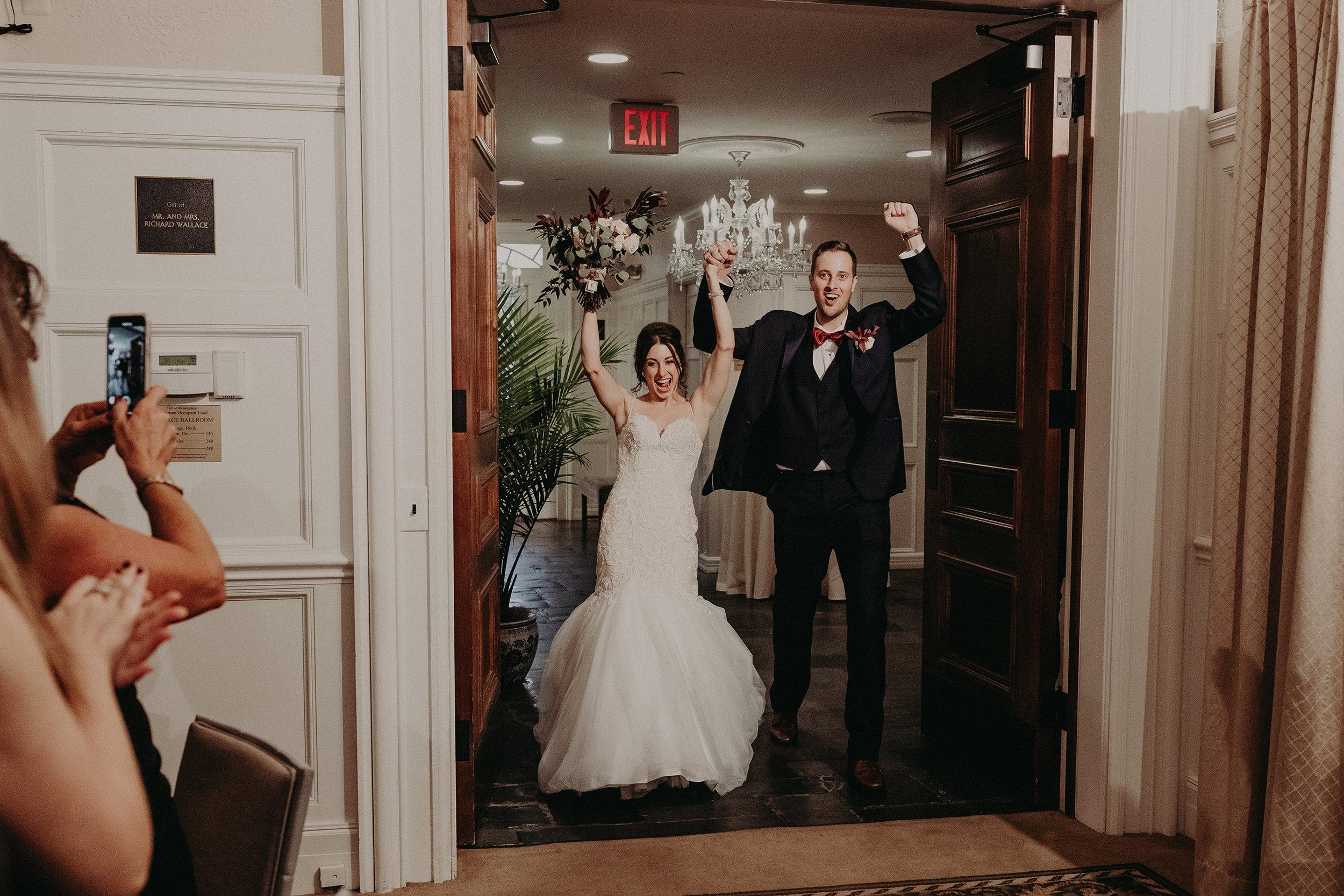 (0923) Brittany + Derek (Wedding).jpg