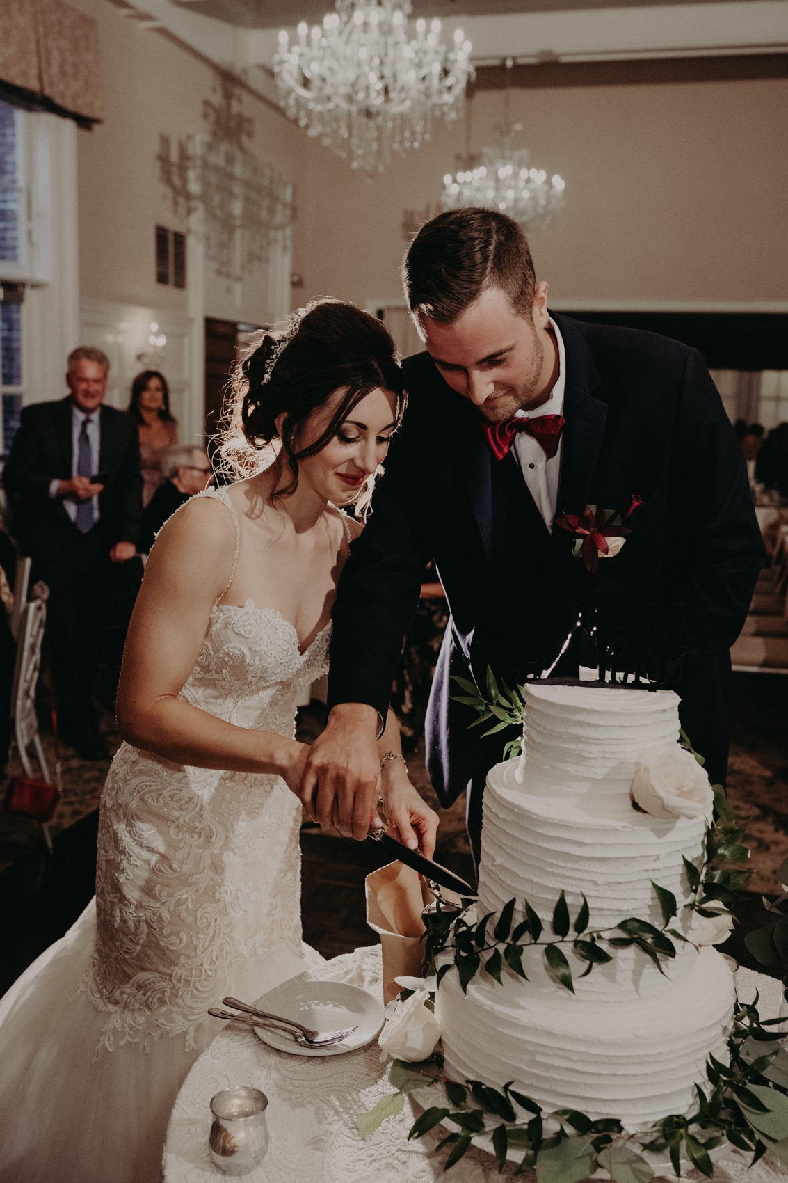 (0933) Brittany + Derek (Wedding).jpg