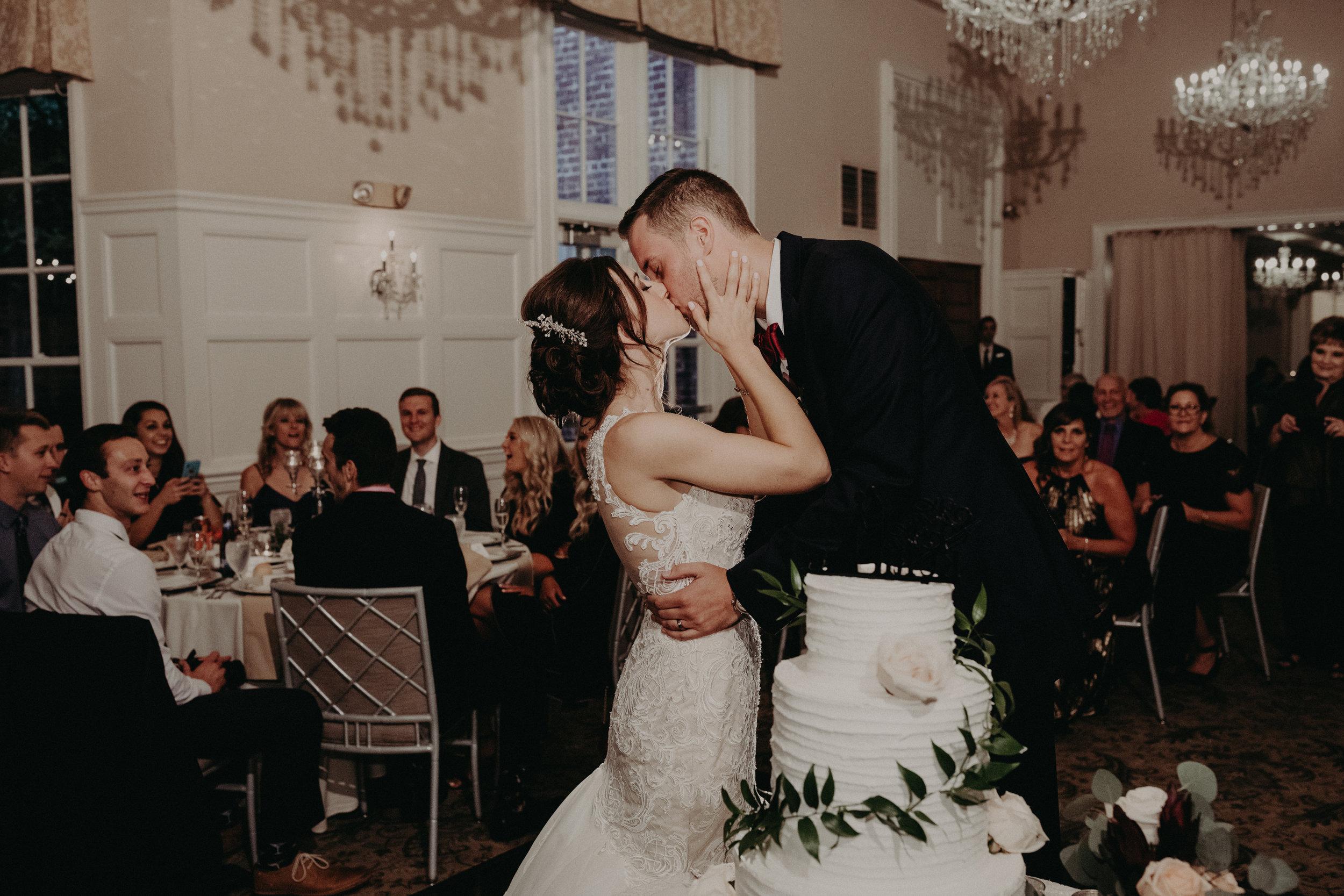 (0942) Brittany + Derek (Wedding).jpg