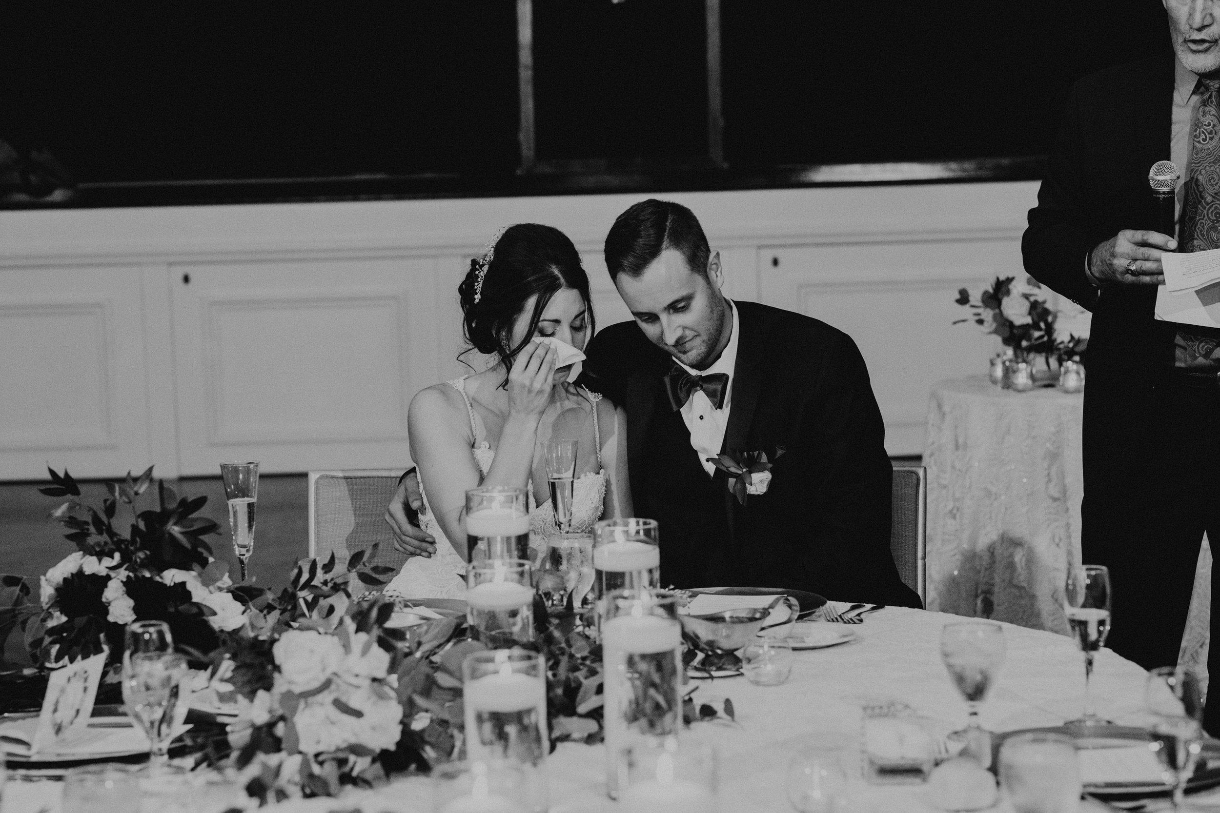 (0977) Brittany + Derek (Wedding).jpg
