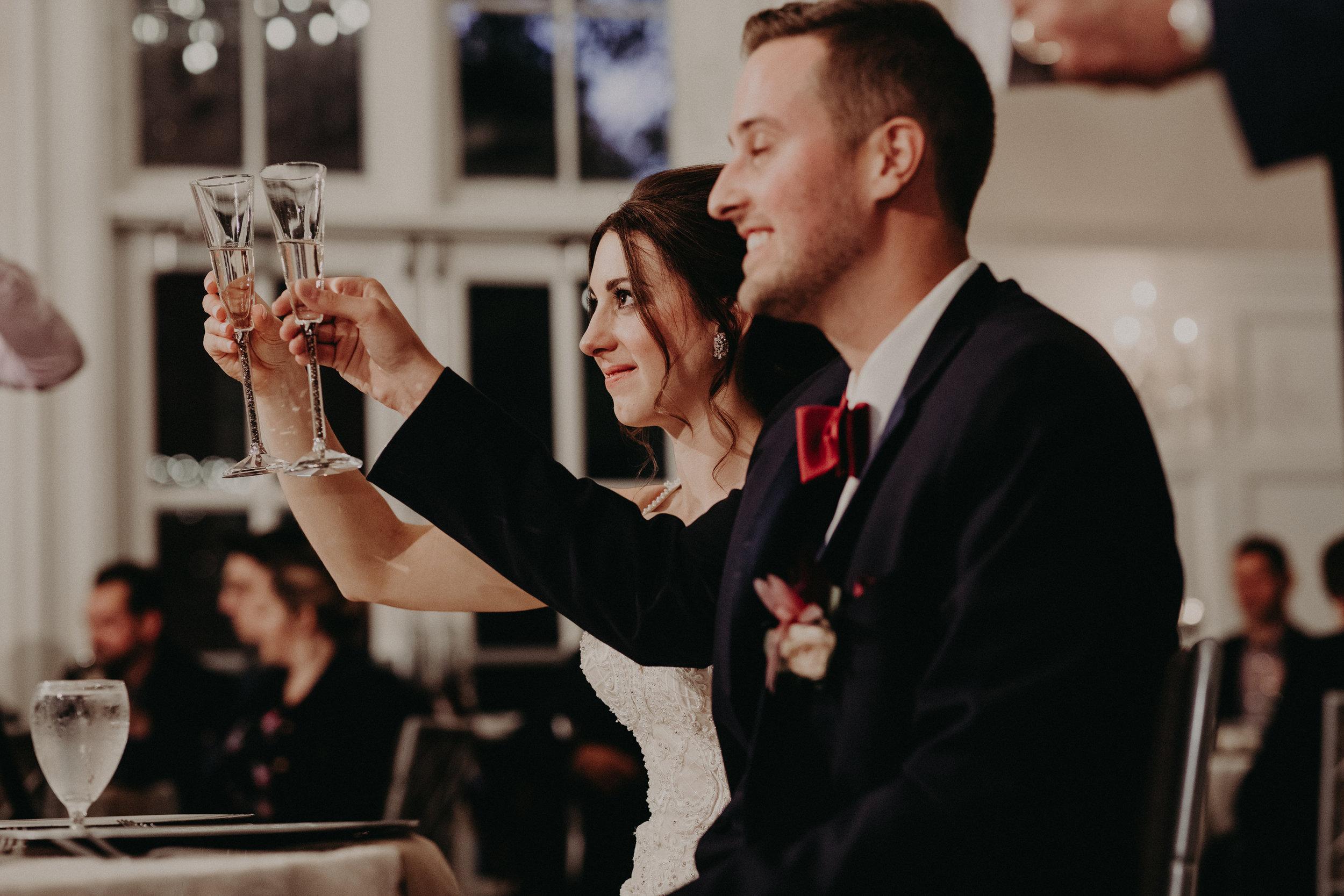 (0988) Brittany + Derek (Wedding).jpg