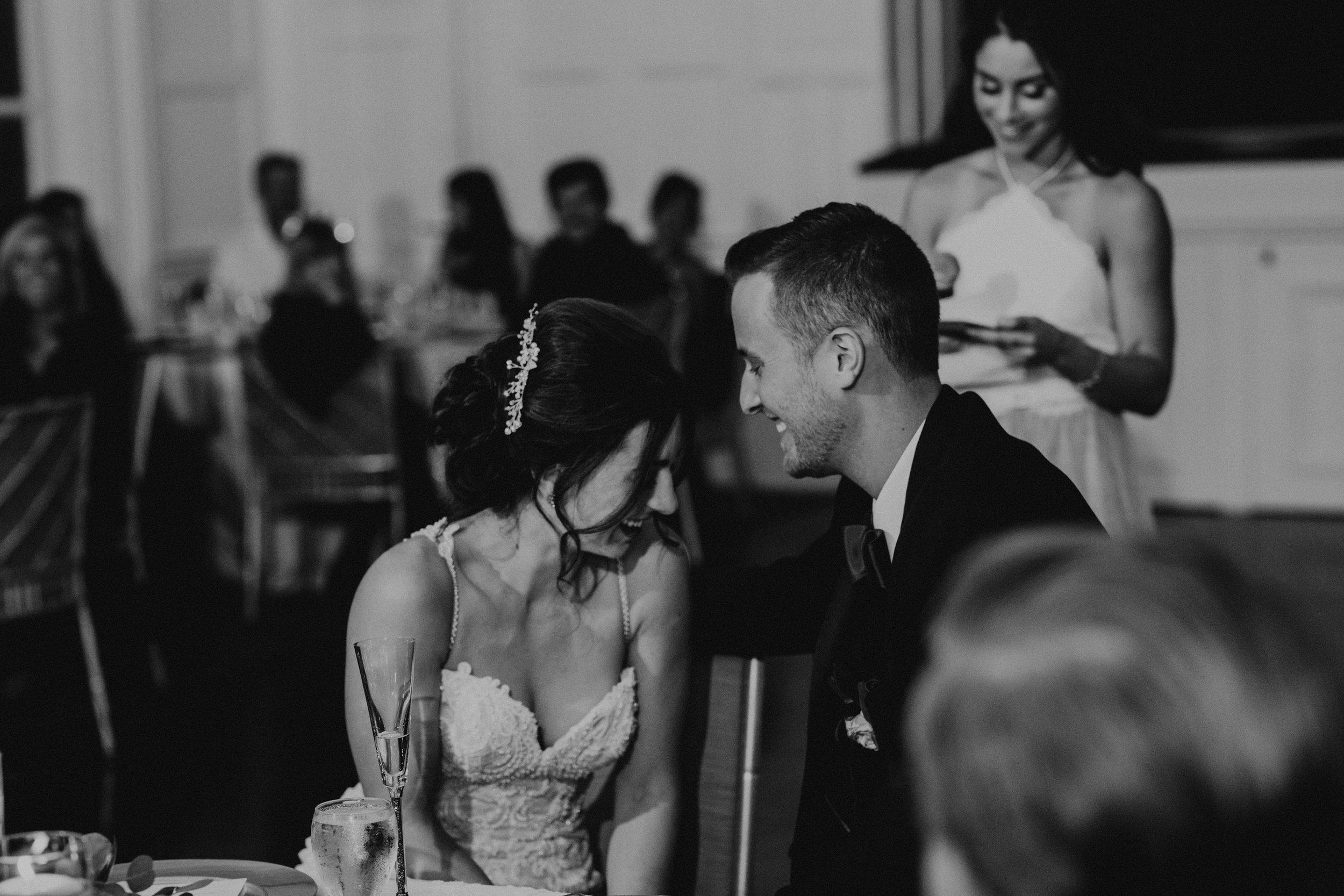(1008) Brittany + Derek (Wedding).jpg