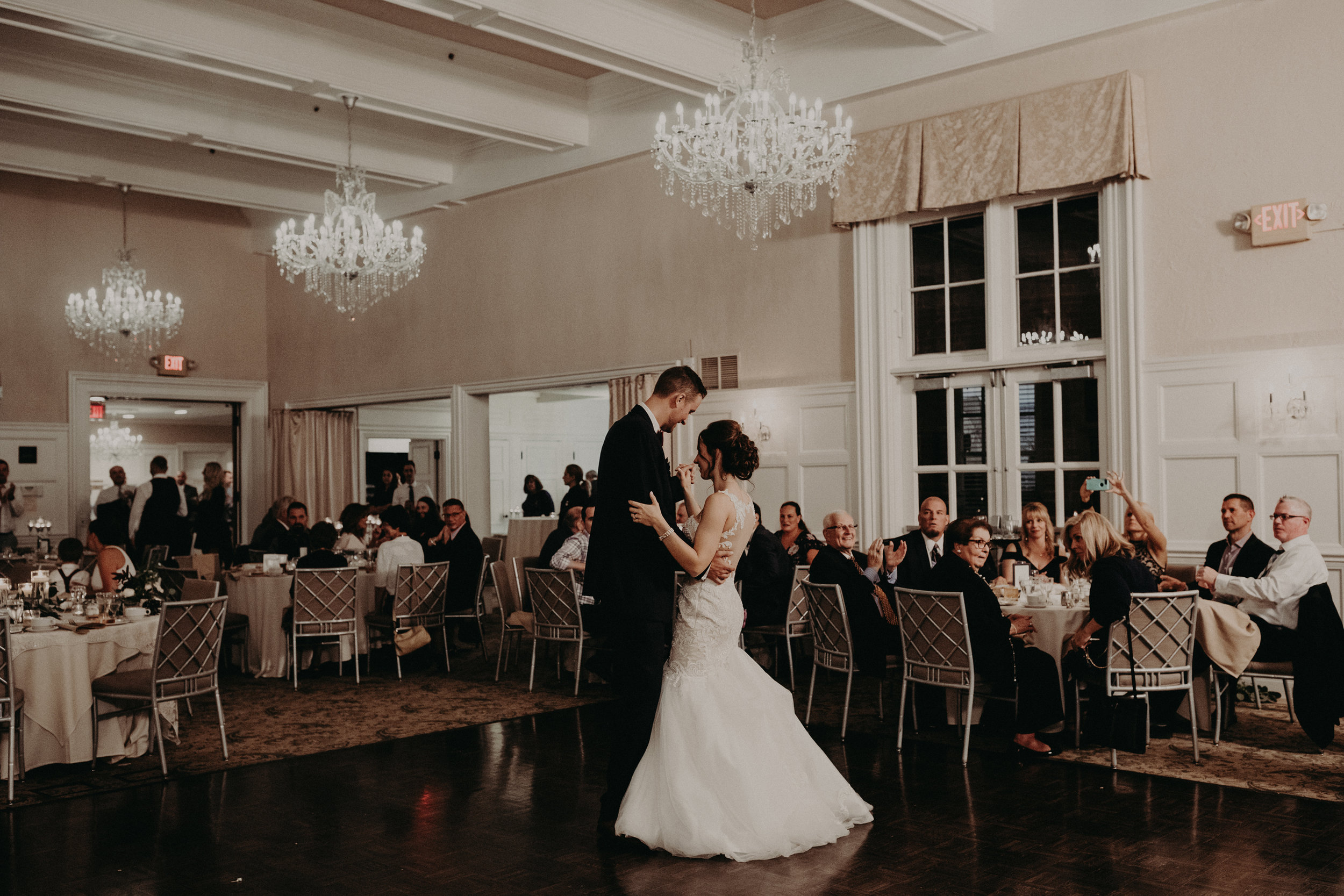 (1067) Brittany + Derek (Wedding).jpg