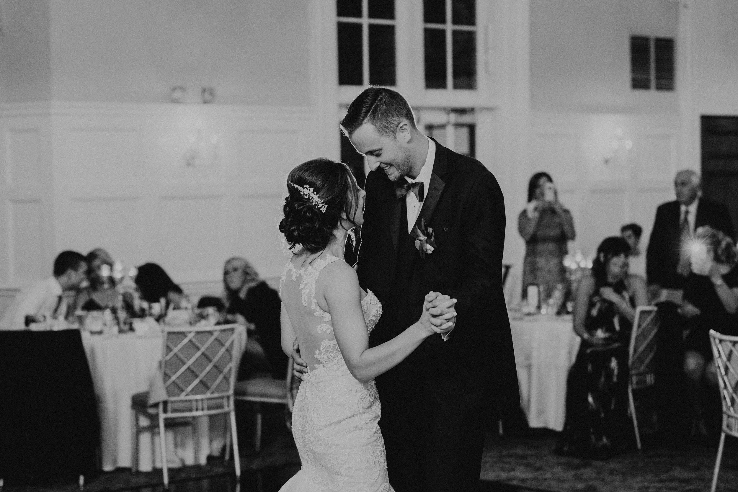 (1082) Brittany + Derek (Wedding).jpg