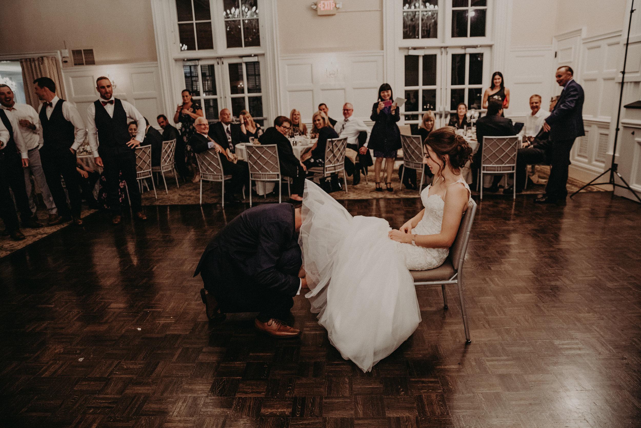 (1151) Brittany + Derek (Wedding).jpg