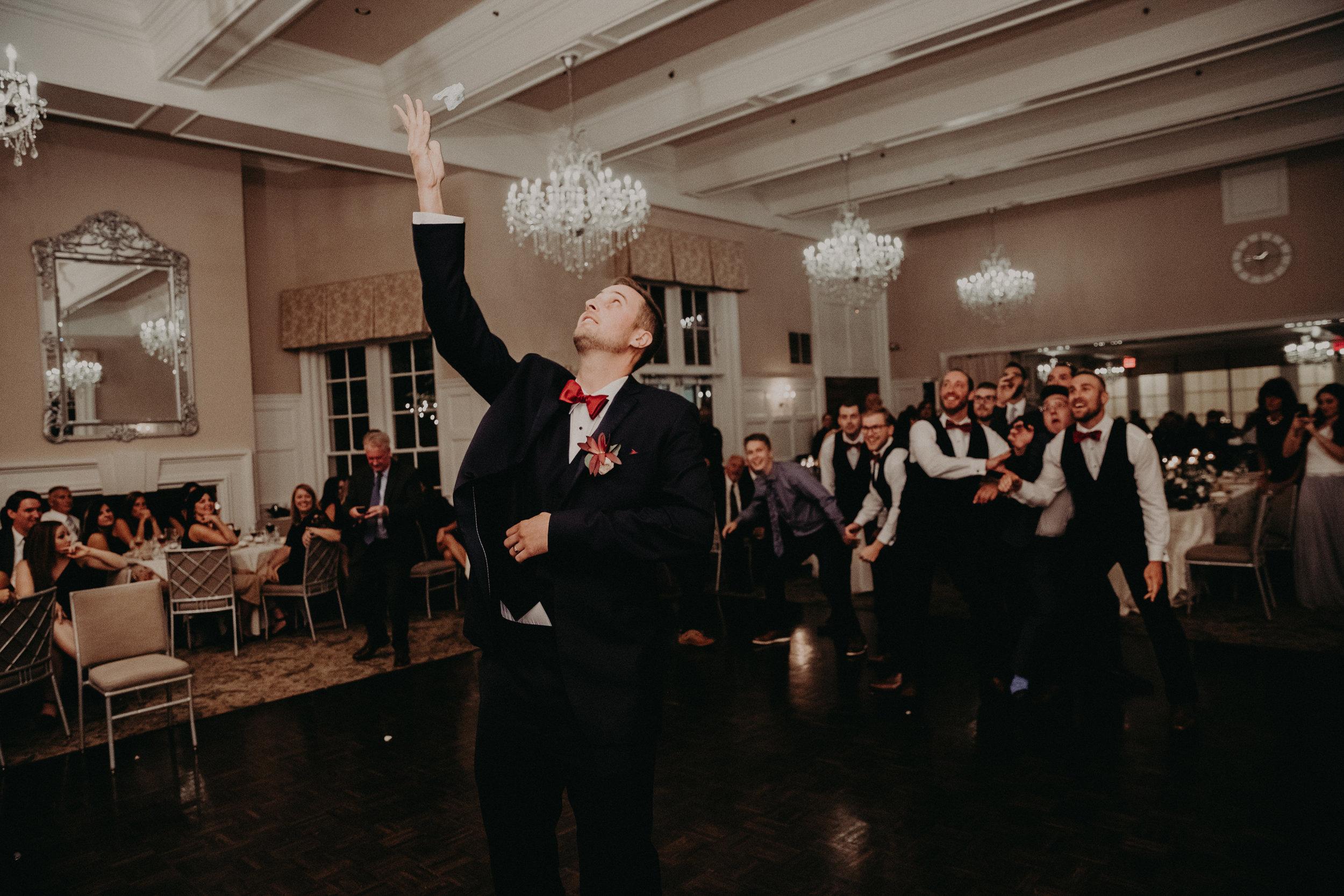 (1163) Brittany + Derek (Wedding).jpg