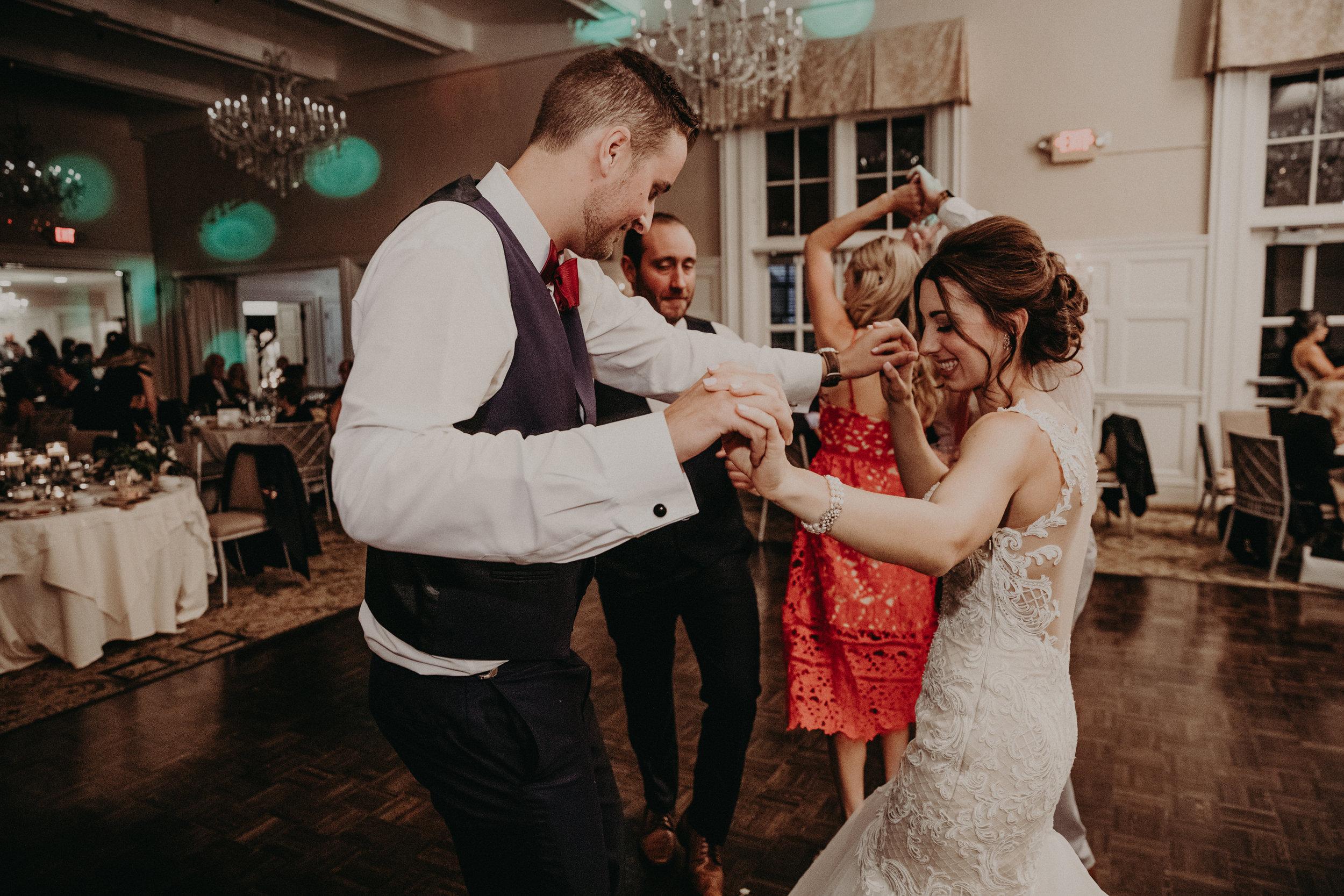 (1179) Brittany + Derek (Wedding).jpg