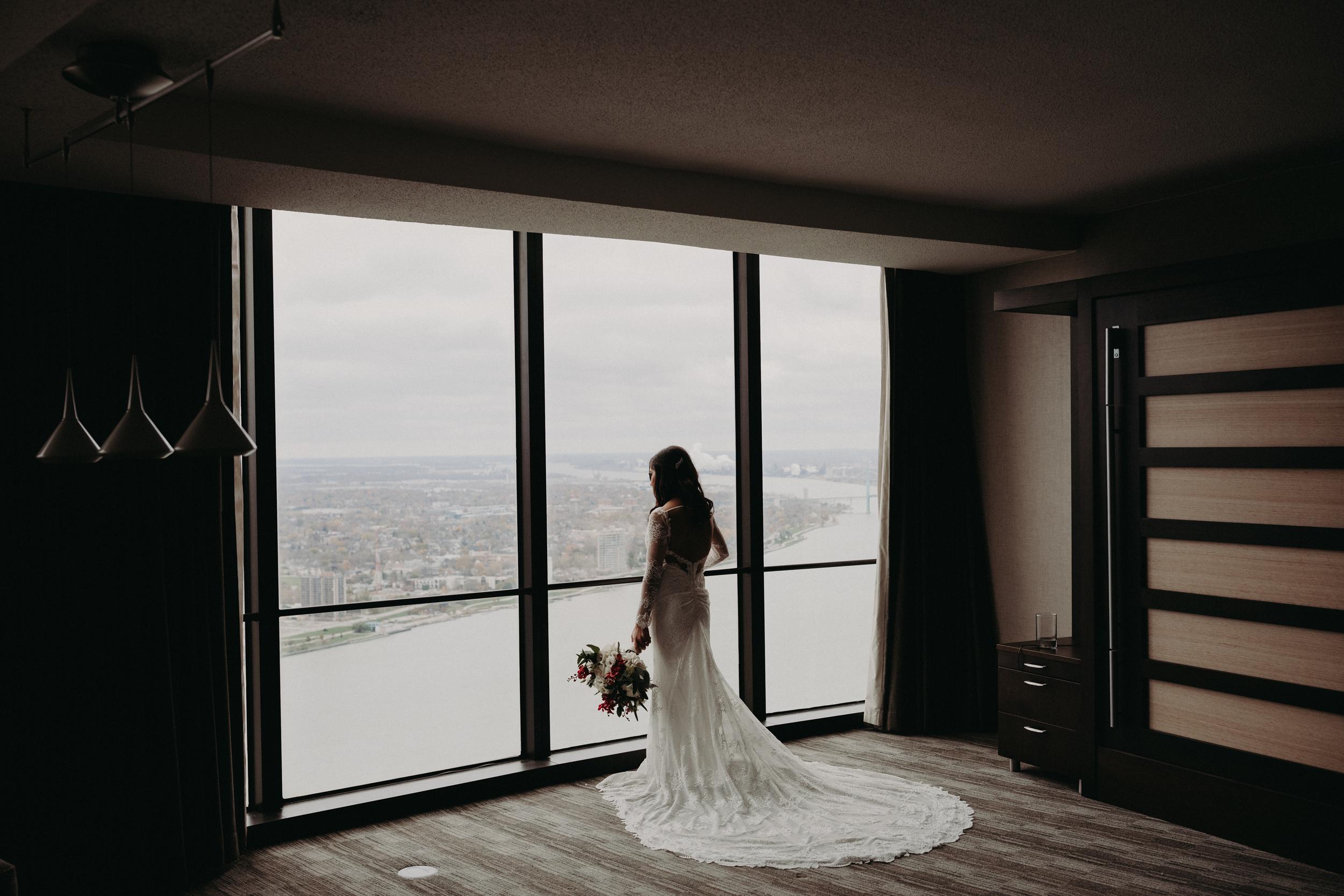 (0084) Vanessa + Scott (Wedding).jpg