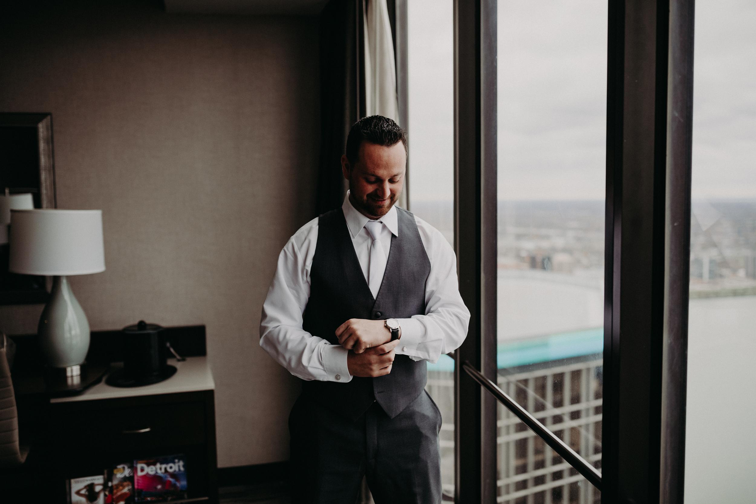 (0113) Vanessa + Scott (Wedding).jpg
