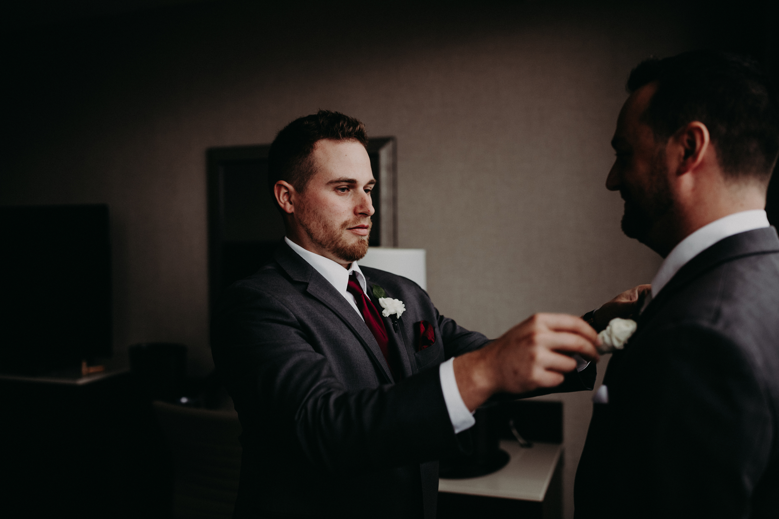 (0120) Vanessa + Scott (Wedding).jpg