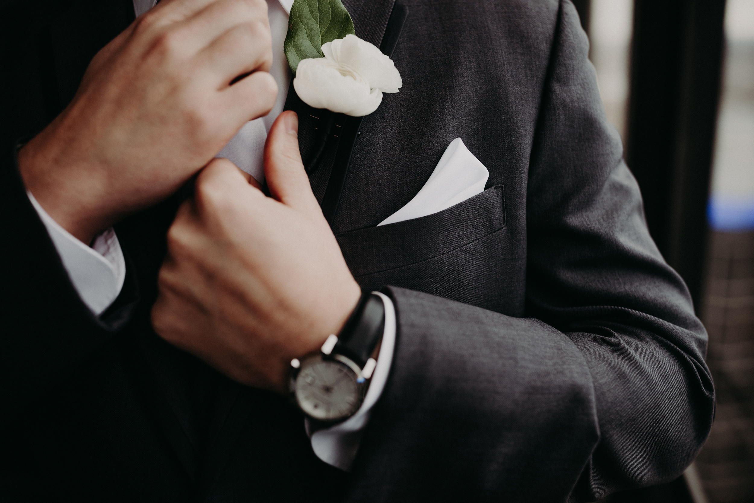 (0131) Vanessa + Scott (Wedding).jpg